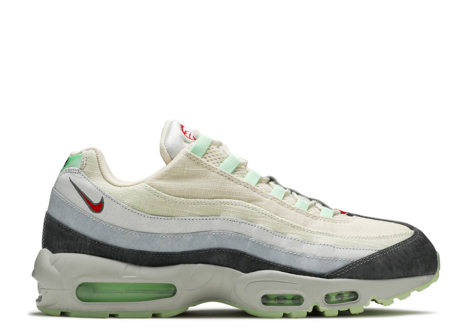 "air max 95 hw qs ""halloween"""