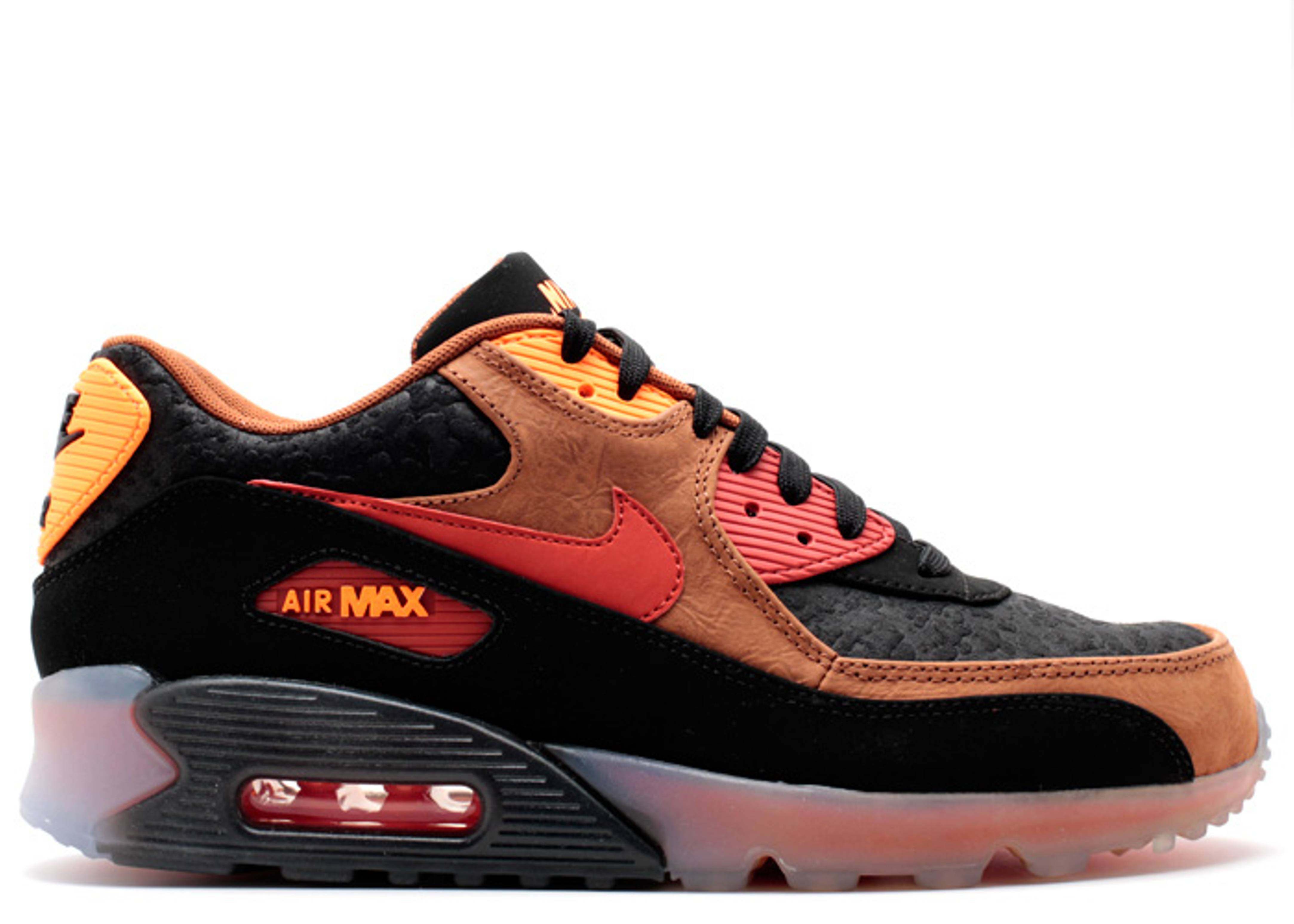 air max 90 ice hw qs