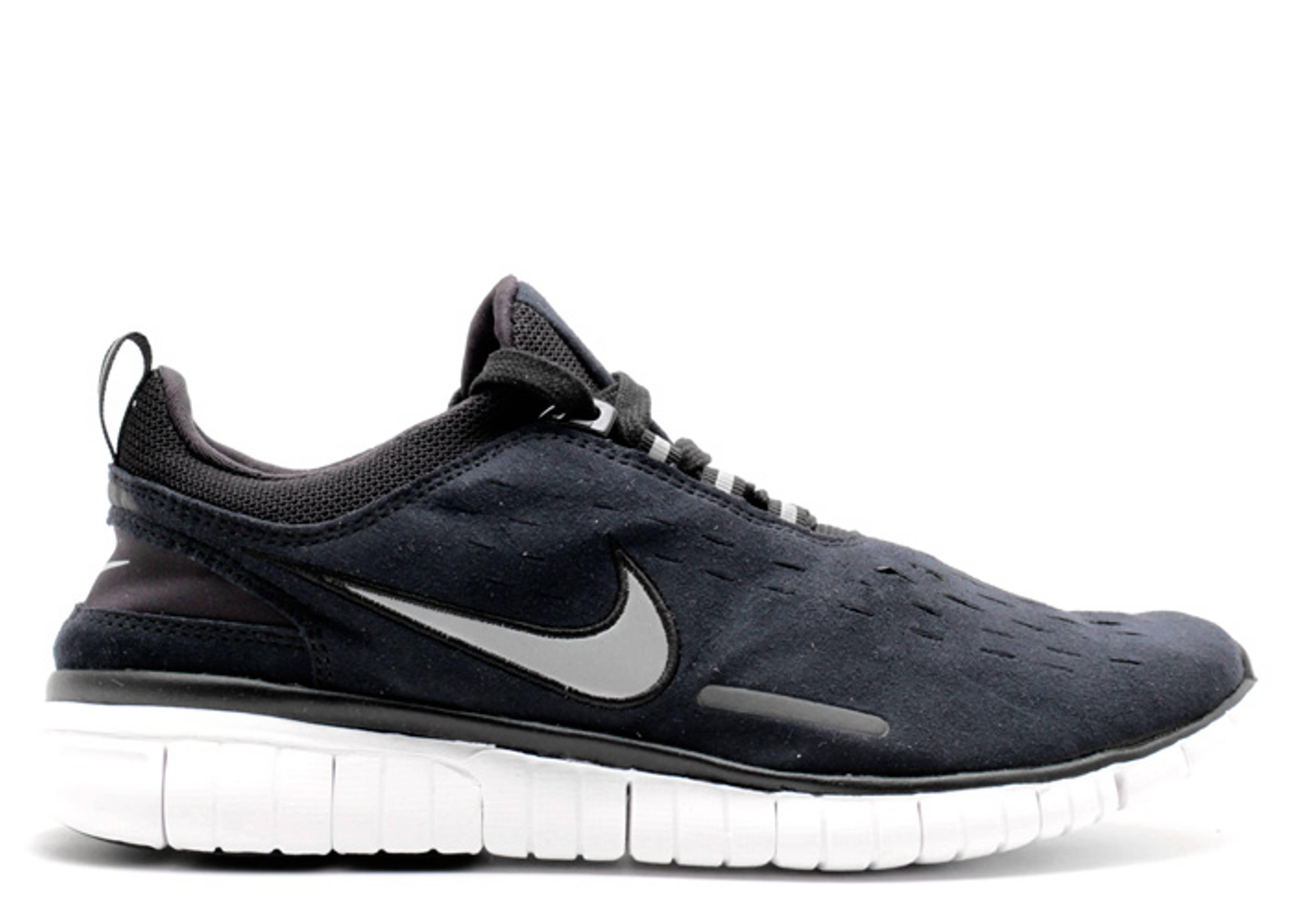 factory price d5bf6 5f6d0 Free Og 14 Apc Sp - Nike - 705534 091 - blackreflect silver-white  Flight  Club