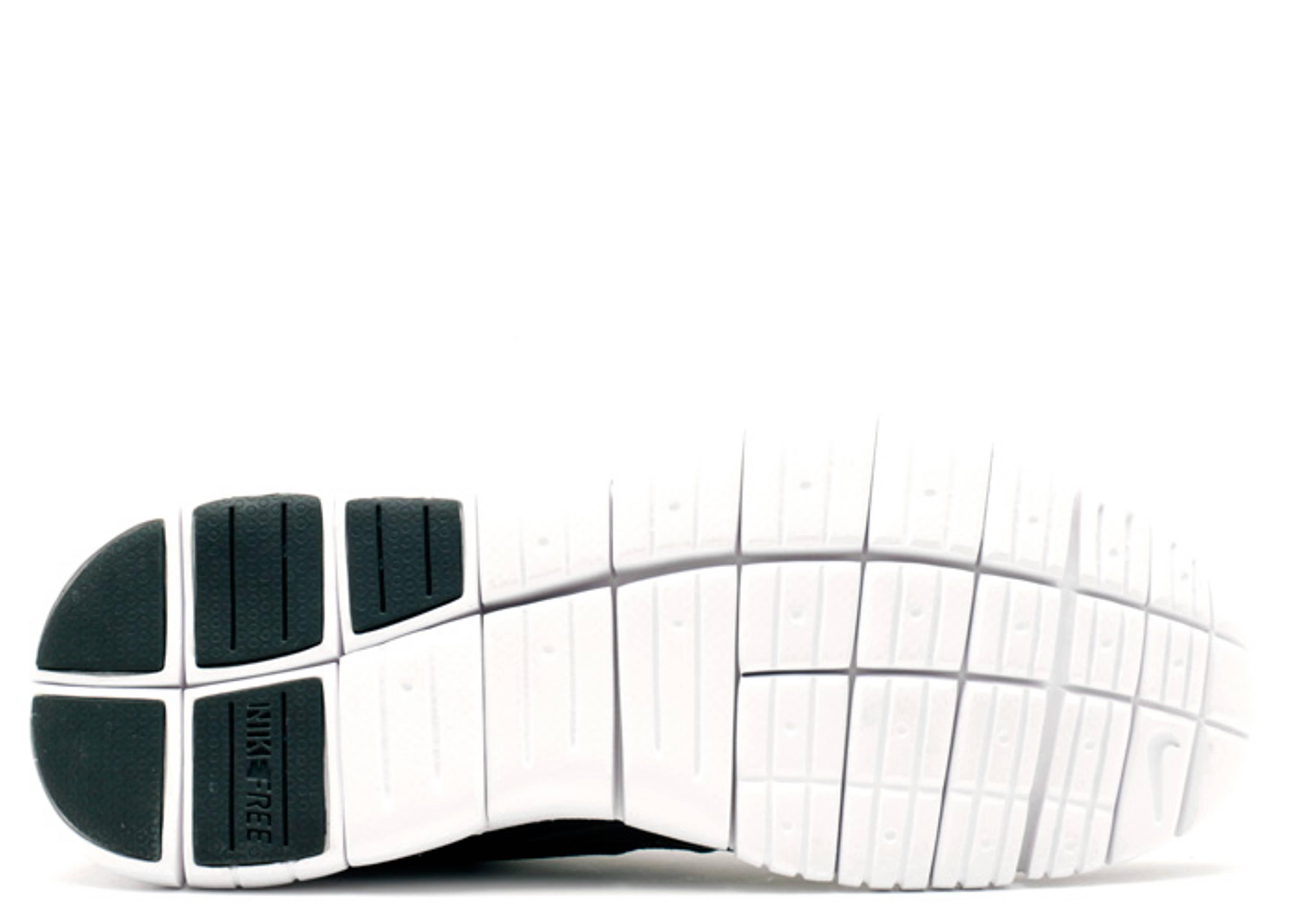 Free Og 14 Apc Sp Nike 705534 091 blackreflect silver
