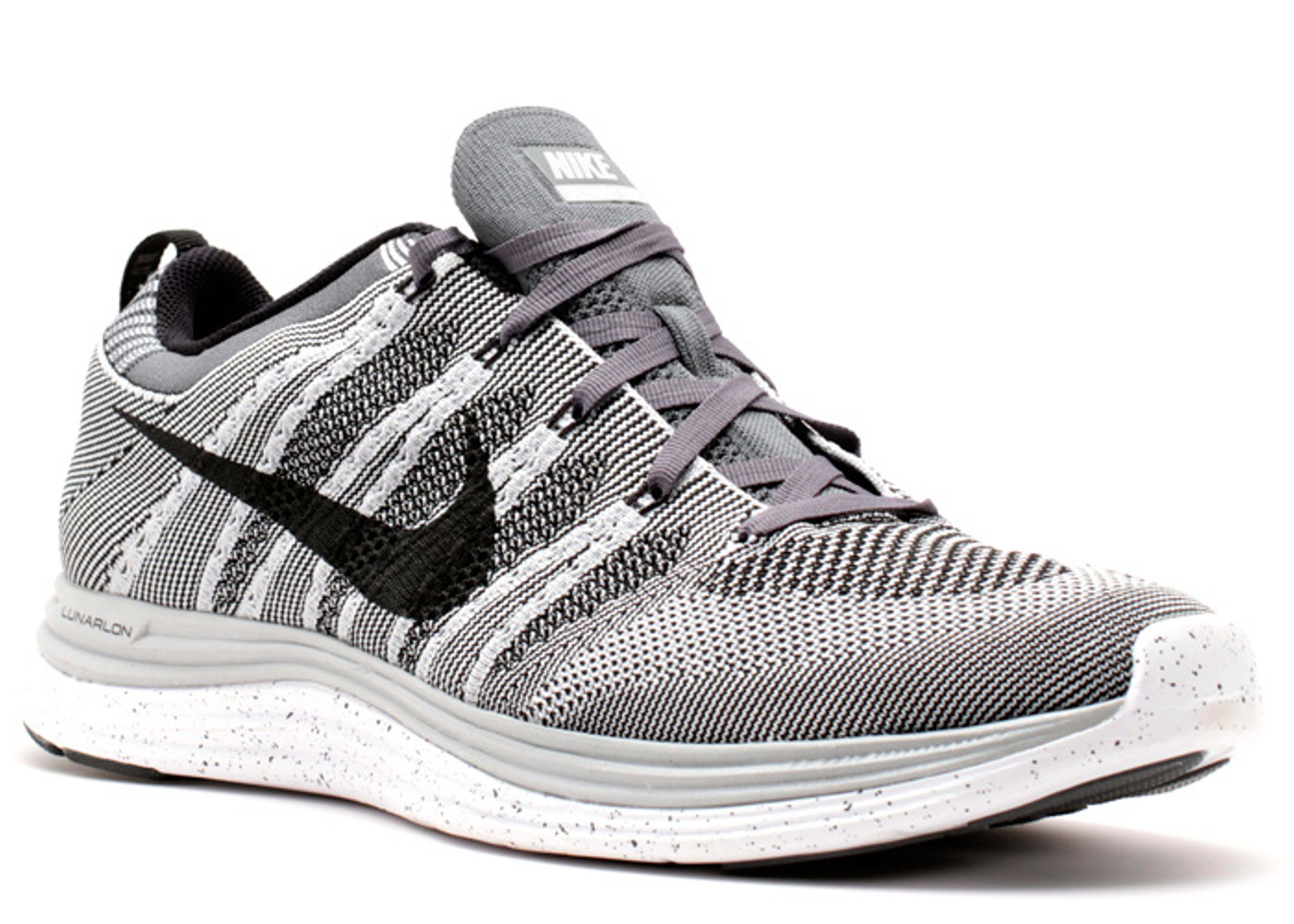 new concept clearance prices low price sale flyknit one+