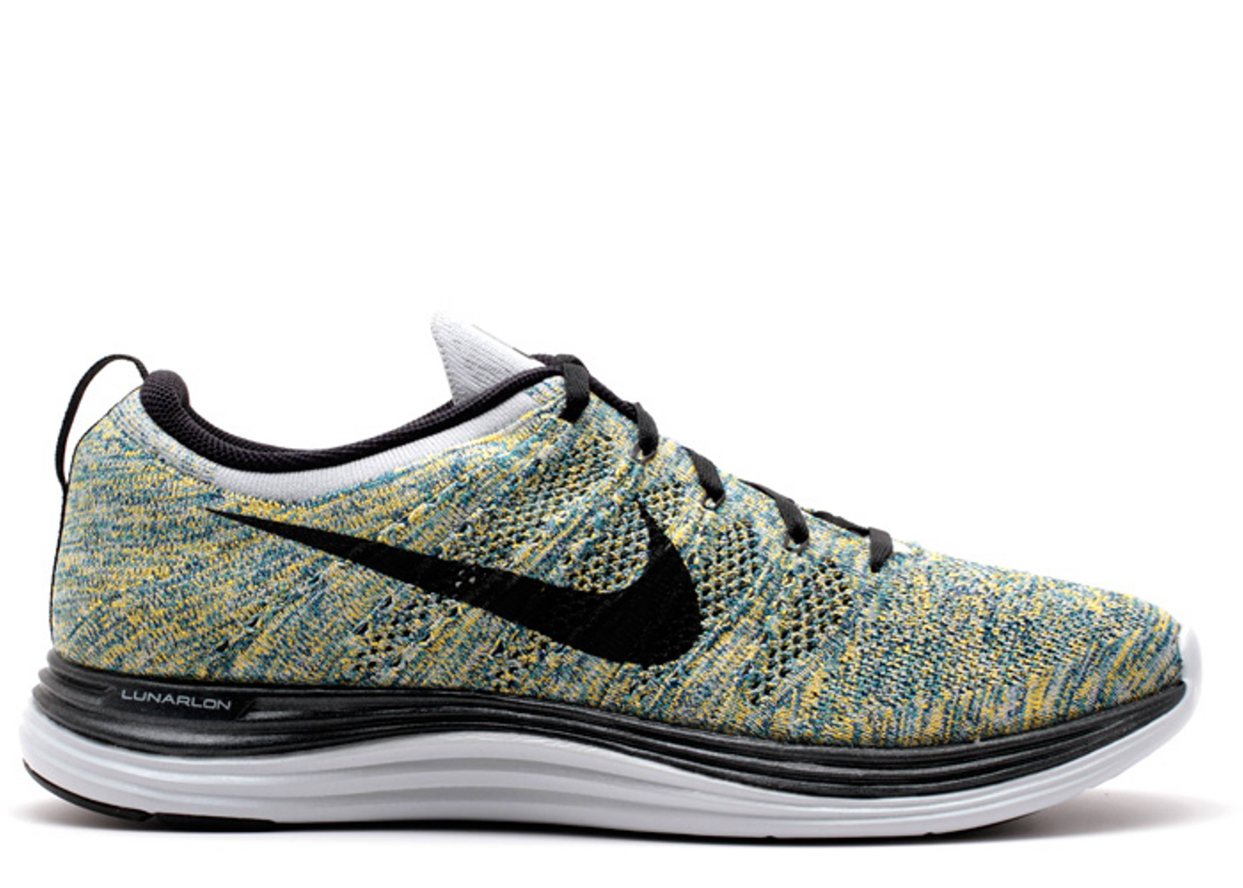 finest selection f2206 56234 ... discount code for nike. flyknit lunar1 77aac f2e6f discount code for  nike. flyknit lunar1 77aac f2e6f  closeout nike flyknit lunar 1 royal  obsidian blue ...