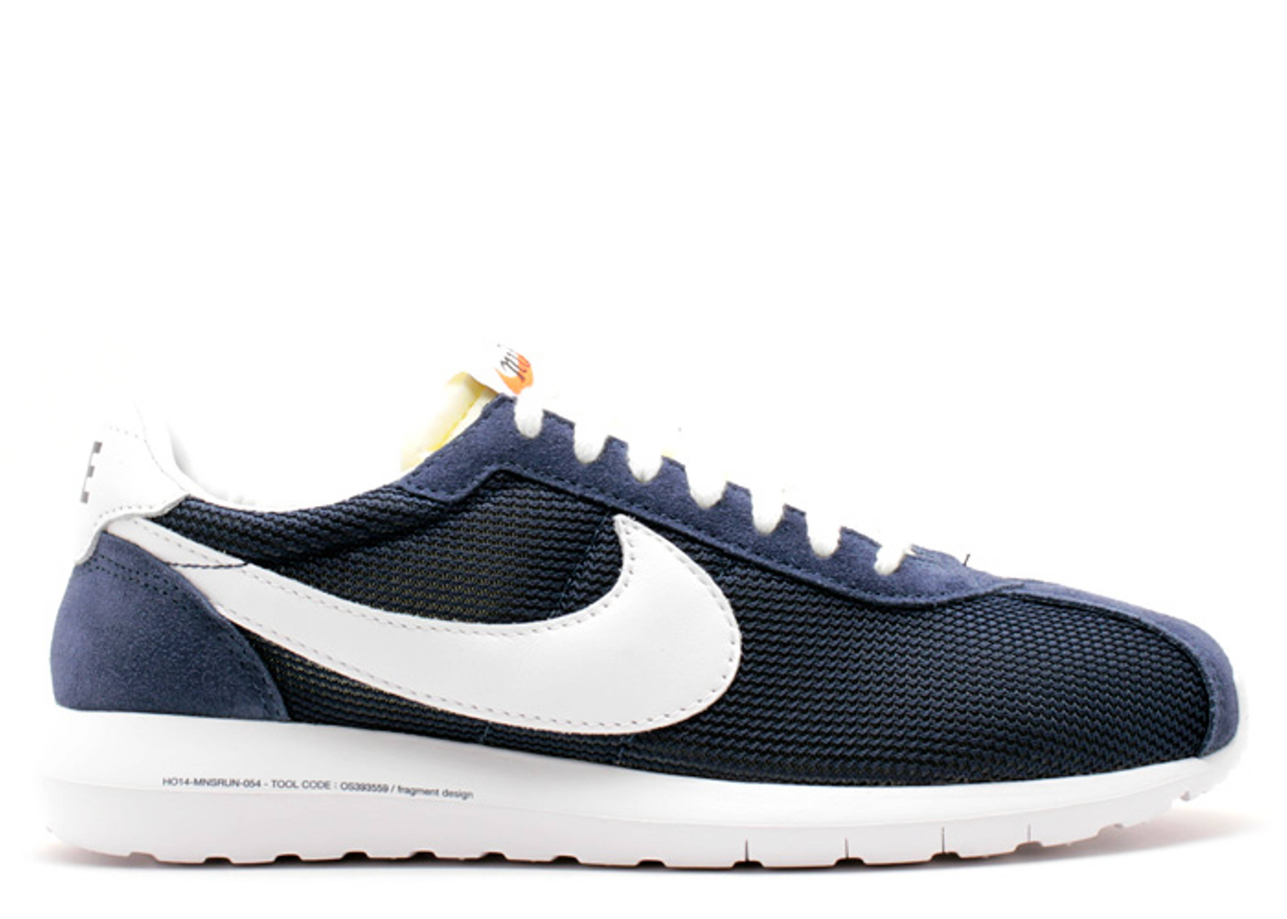 new product 298c6 a647a nike. roshe ld-1000 sp fragment