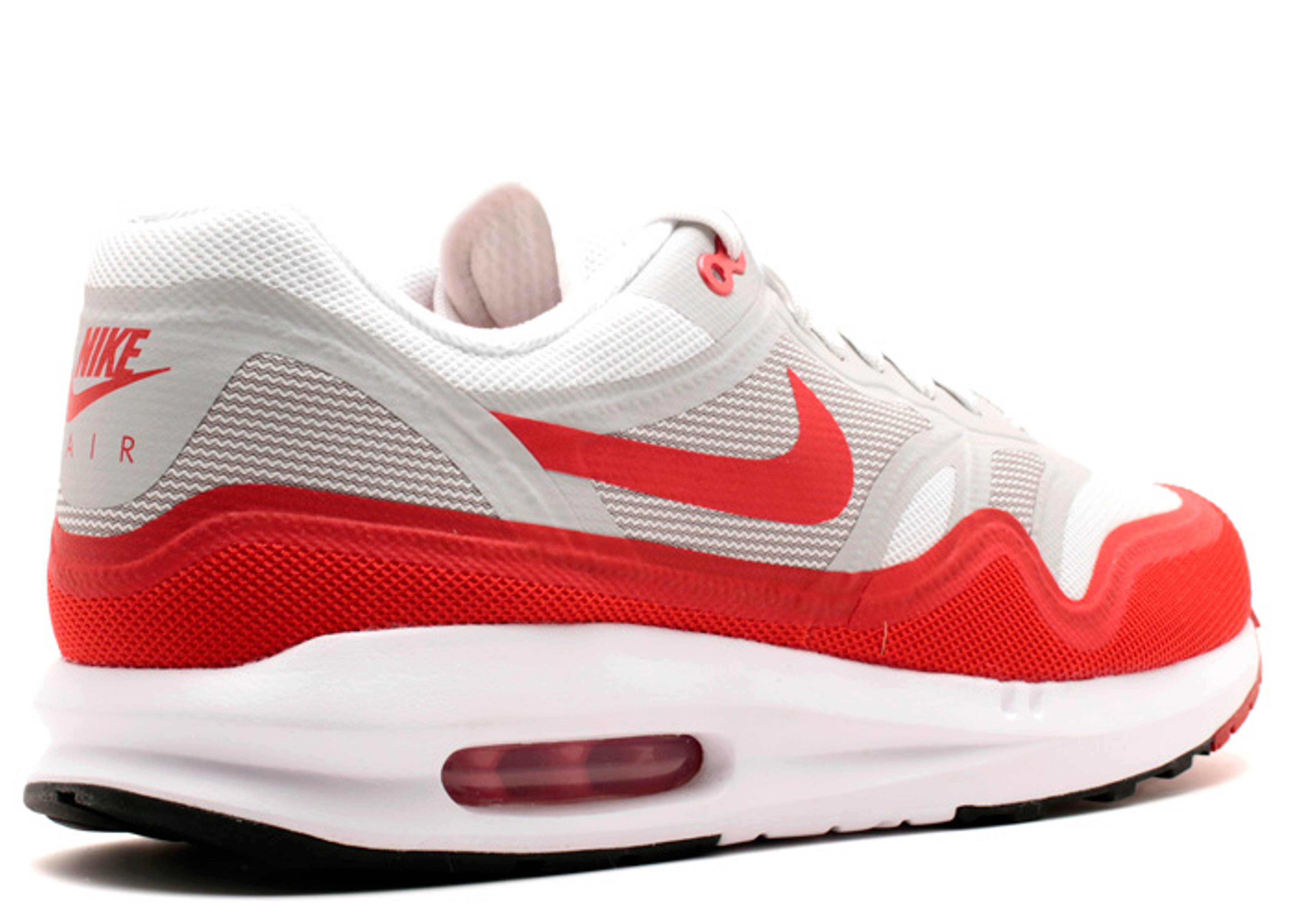 air max lunar 1 white challenge red neutral grey chlln. Black Bedroom Furniture Sets. Home Design Ideas