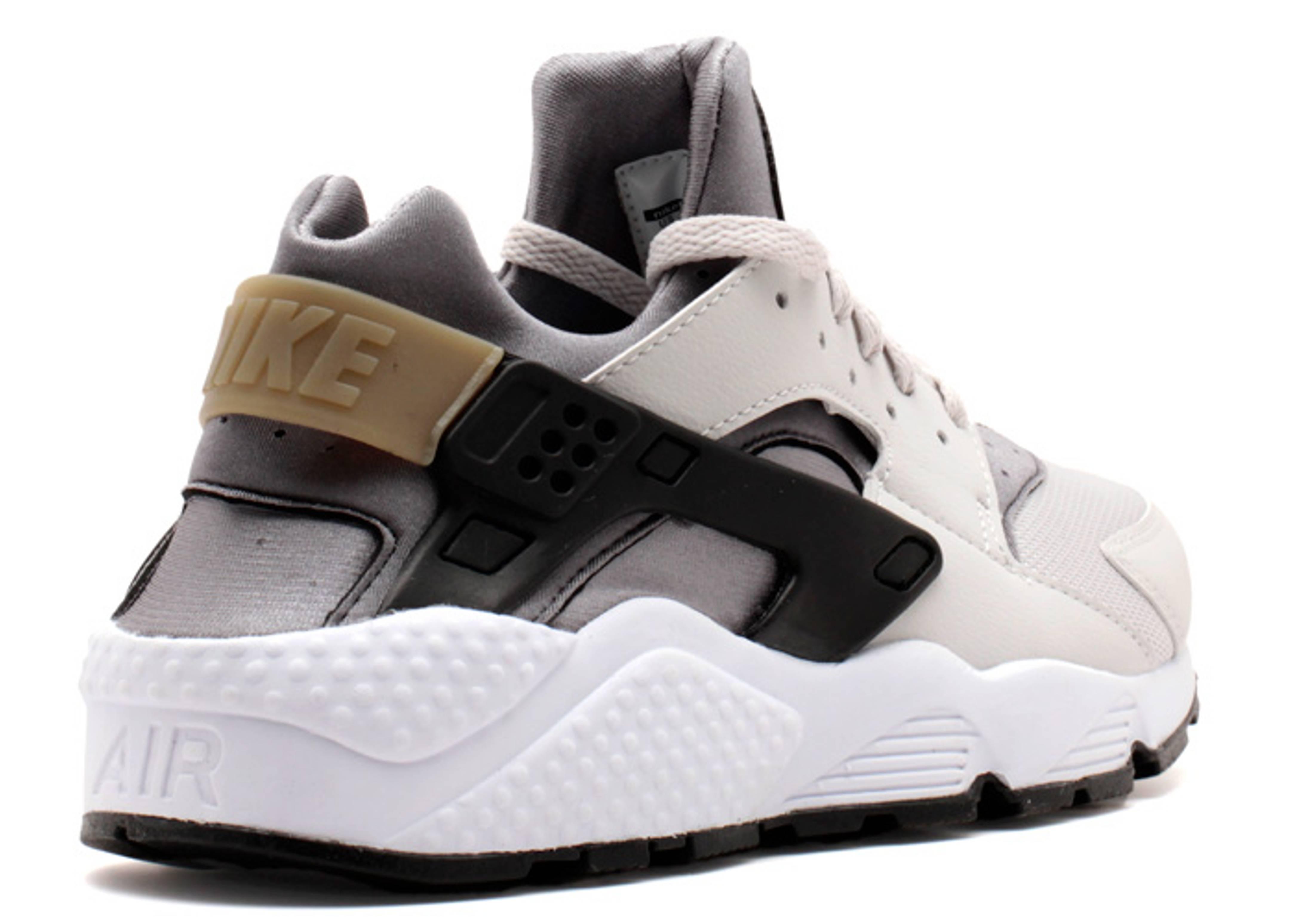 air huarache sneaker