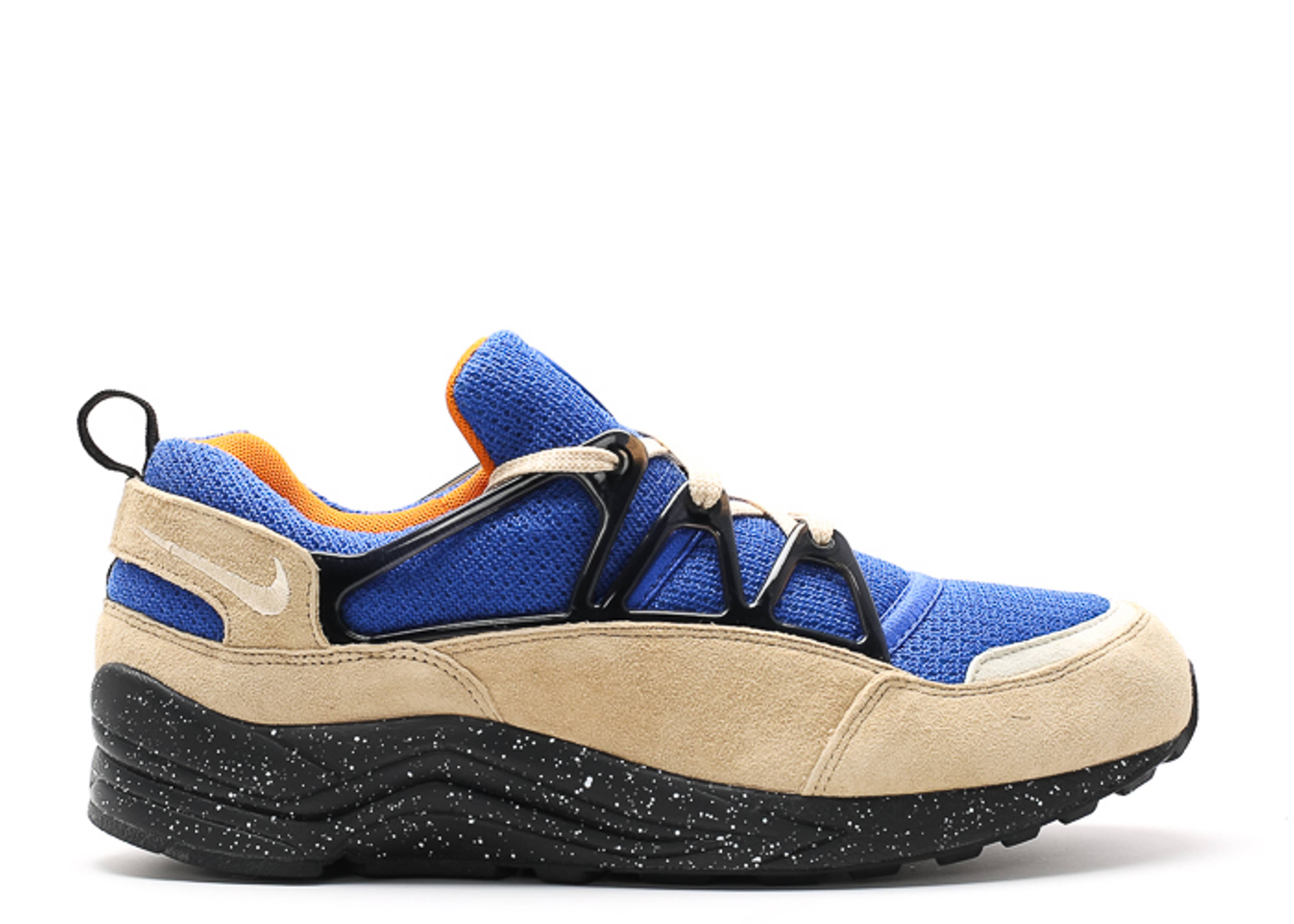 "air huarache light prm ""s?ze ""mowabb"""""