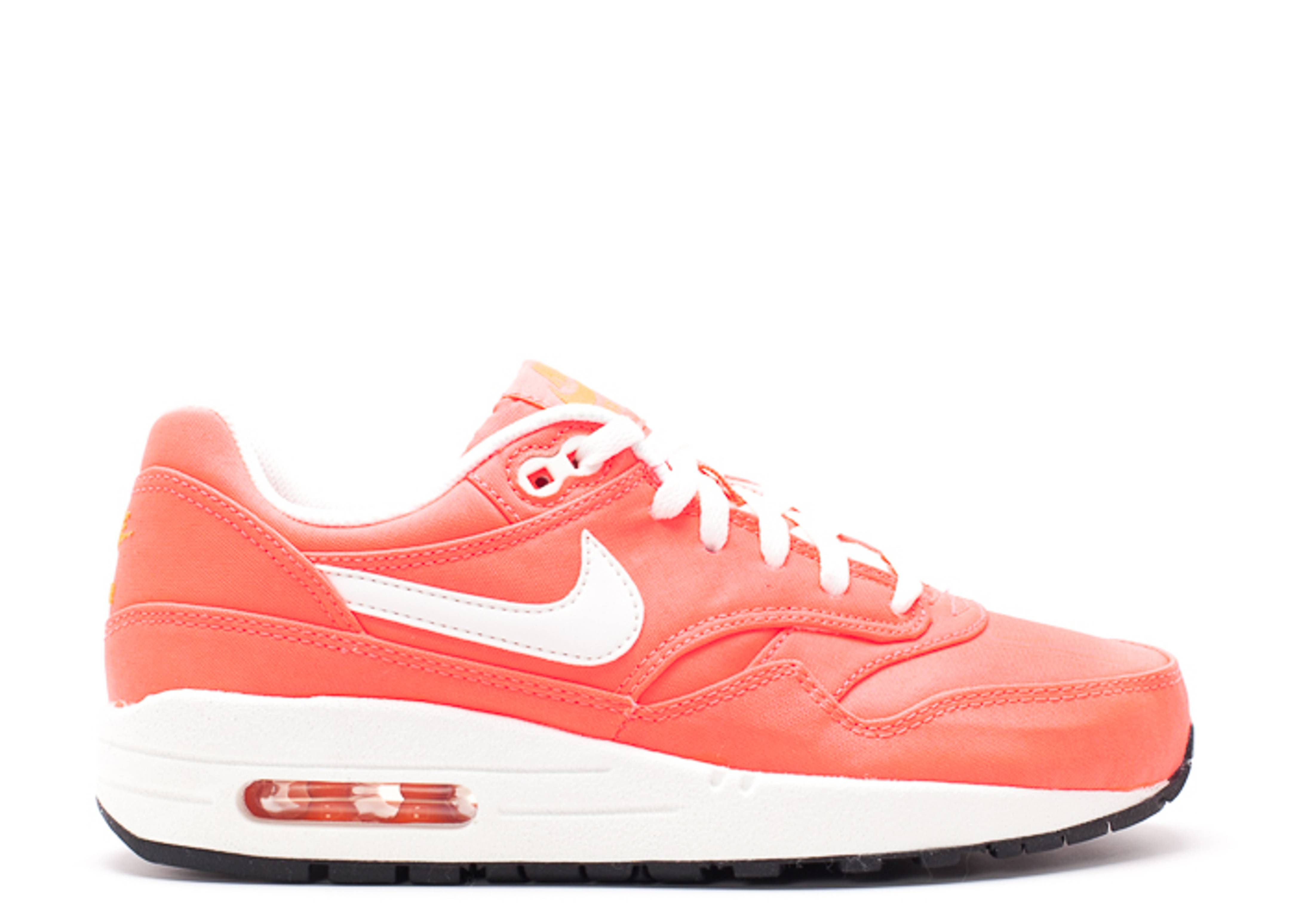 air max 1 premium qs gs