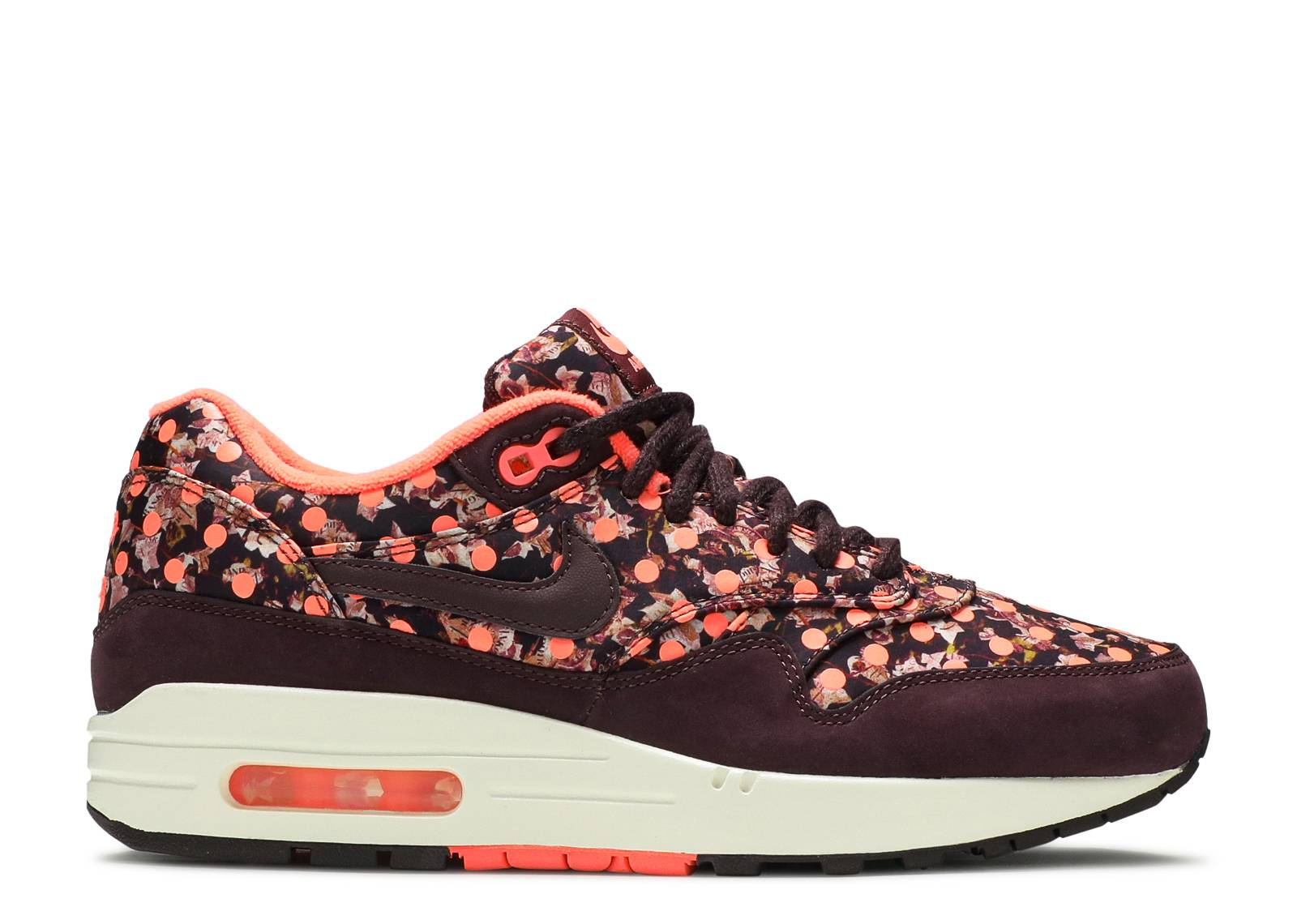 "w's air max 1 lib qs ""liberty"""