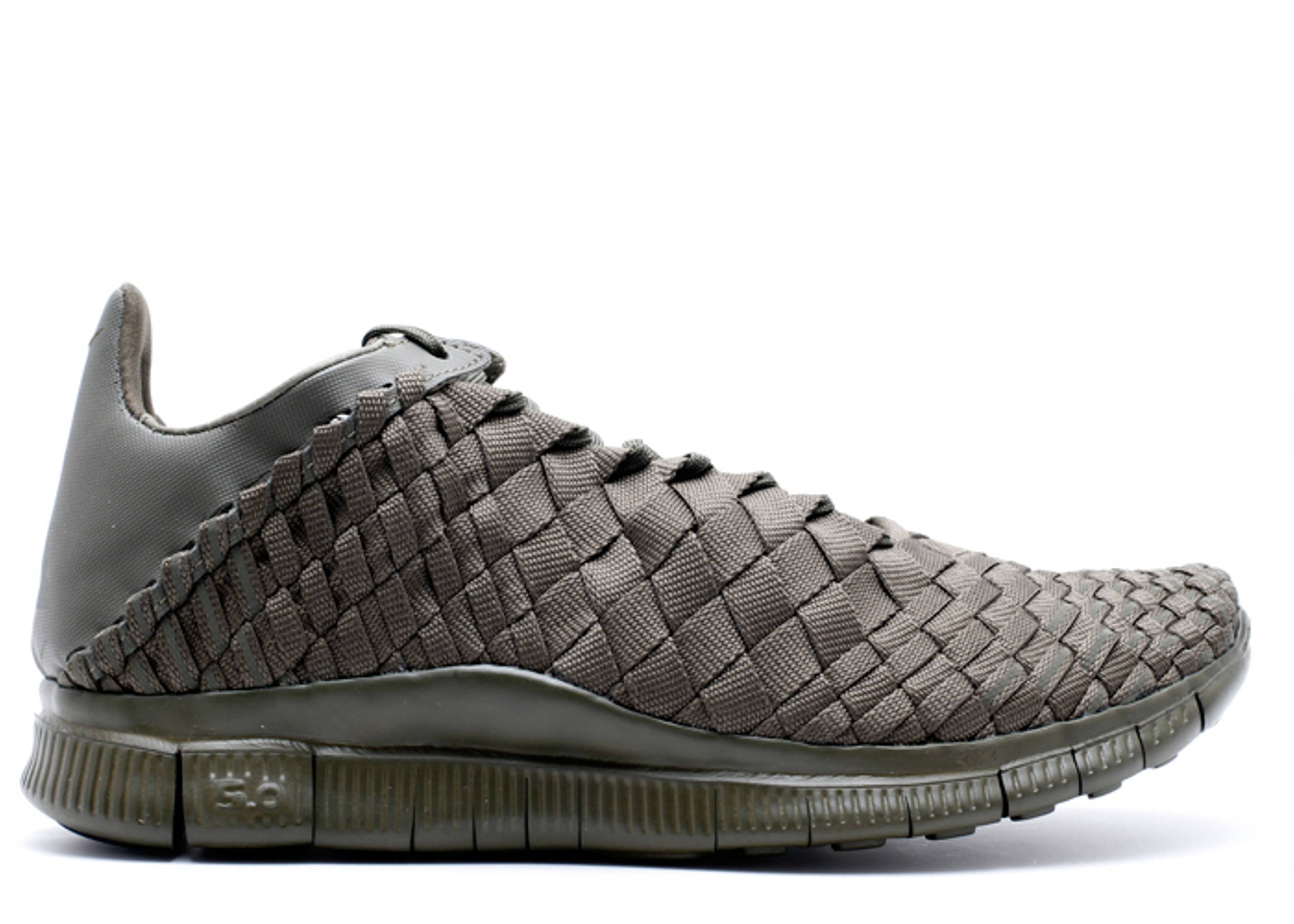 reputable site b5374 01462 free inneva woven tech sp