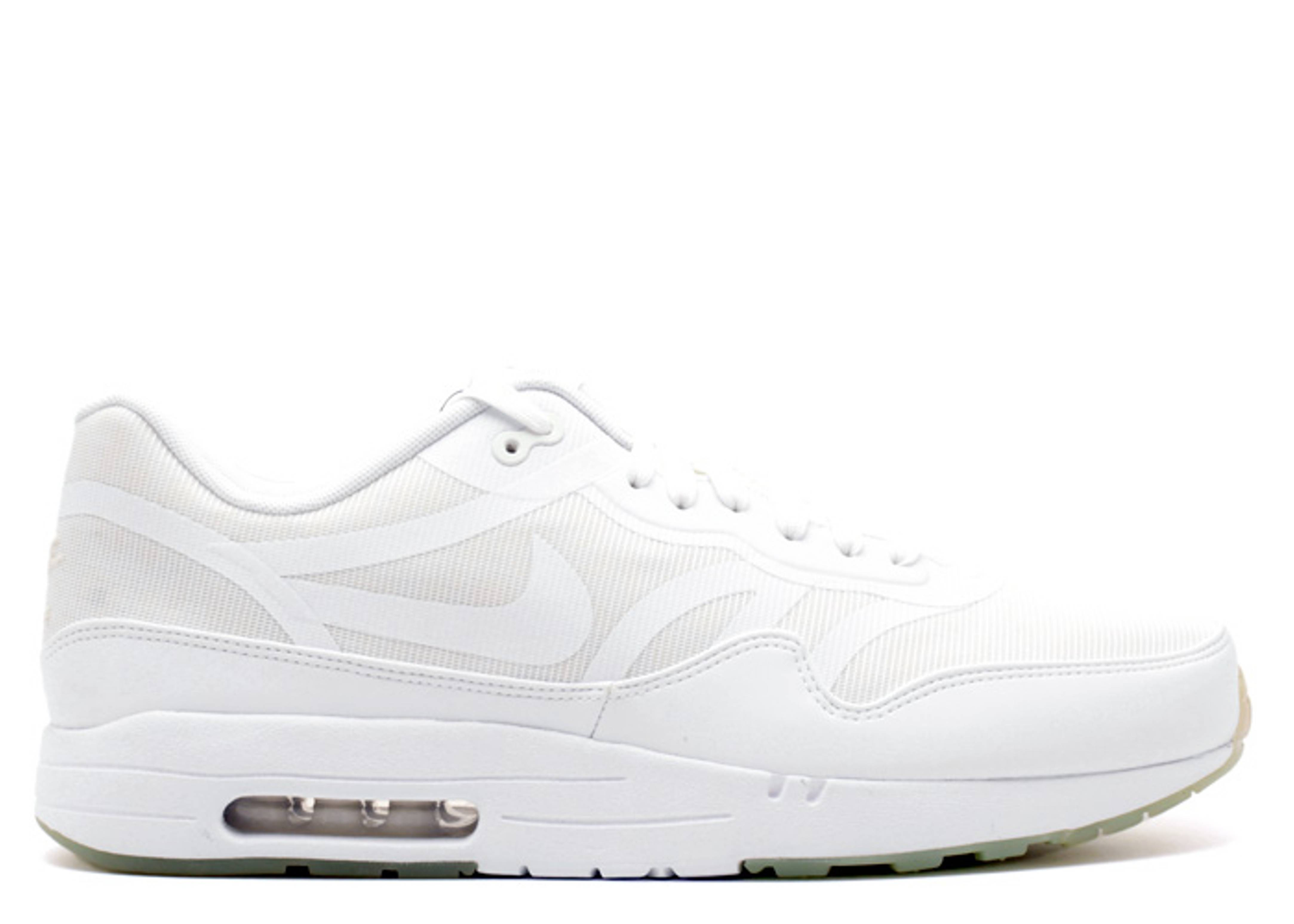 w's air max 1 cmft prm tape