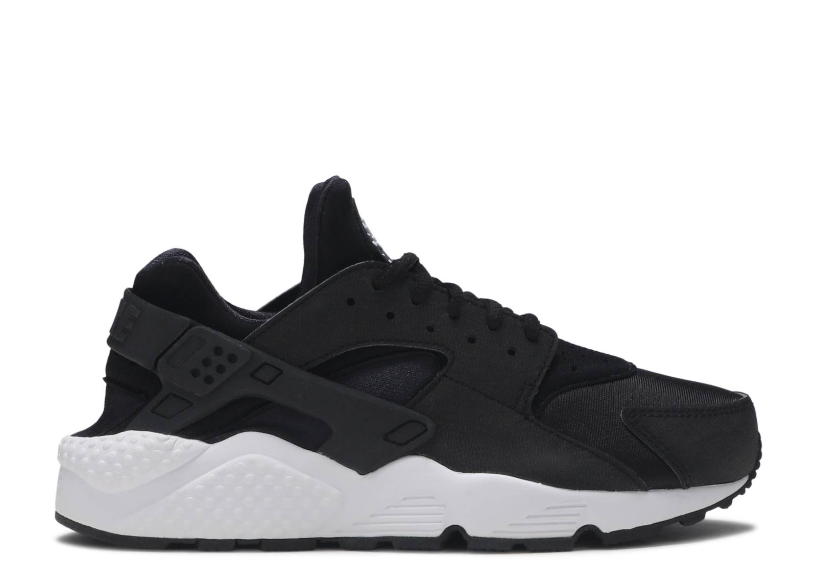 42198ab950e4 Nike Huaraches Shoes for Women   Men