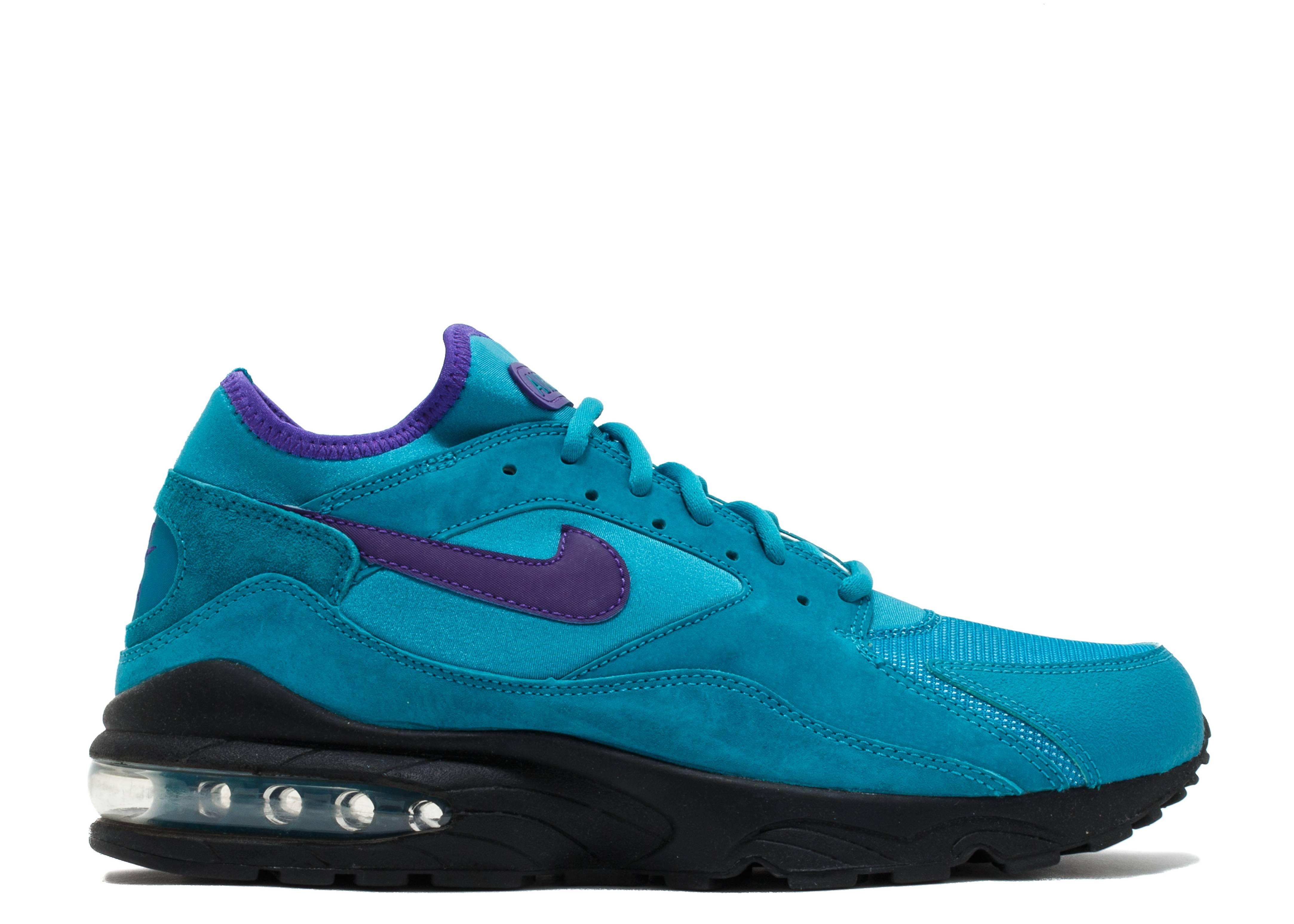"""air max 93 """"size? exclusive"""""""