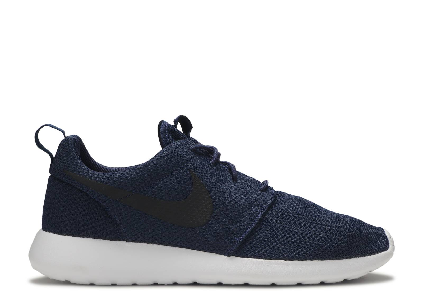 low priced c277a 372b3 rosherun