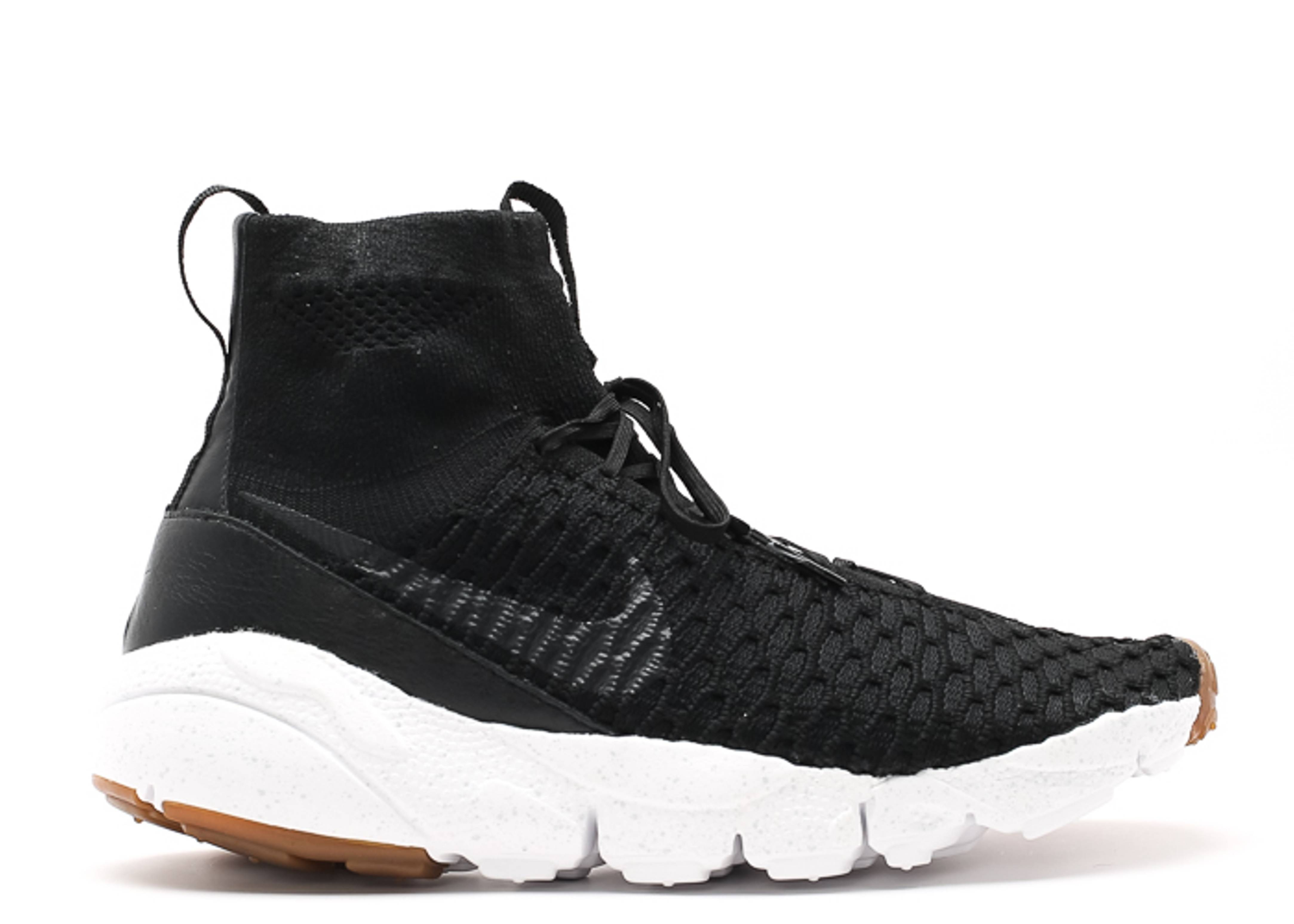 buy popular 6c5eb aadbe nike. air footscape magista sp