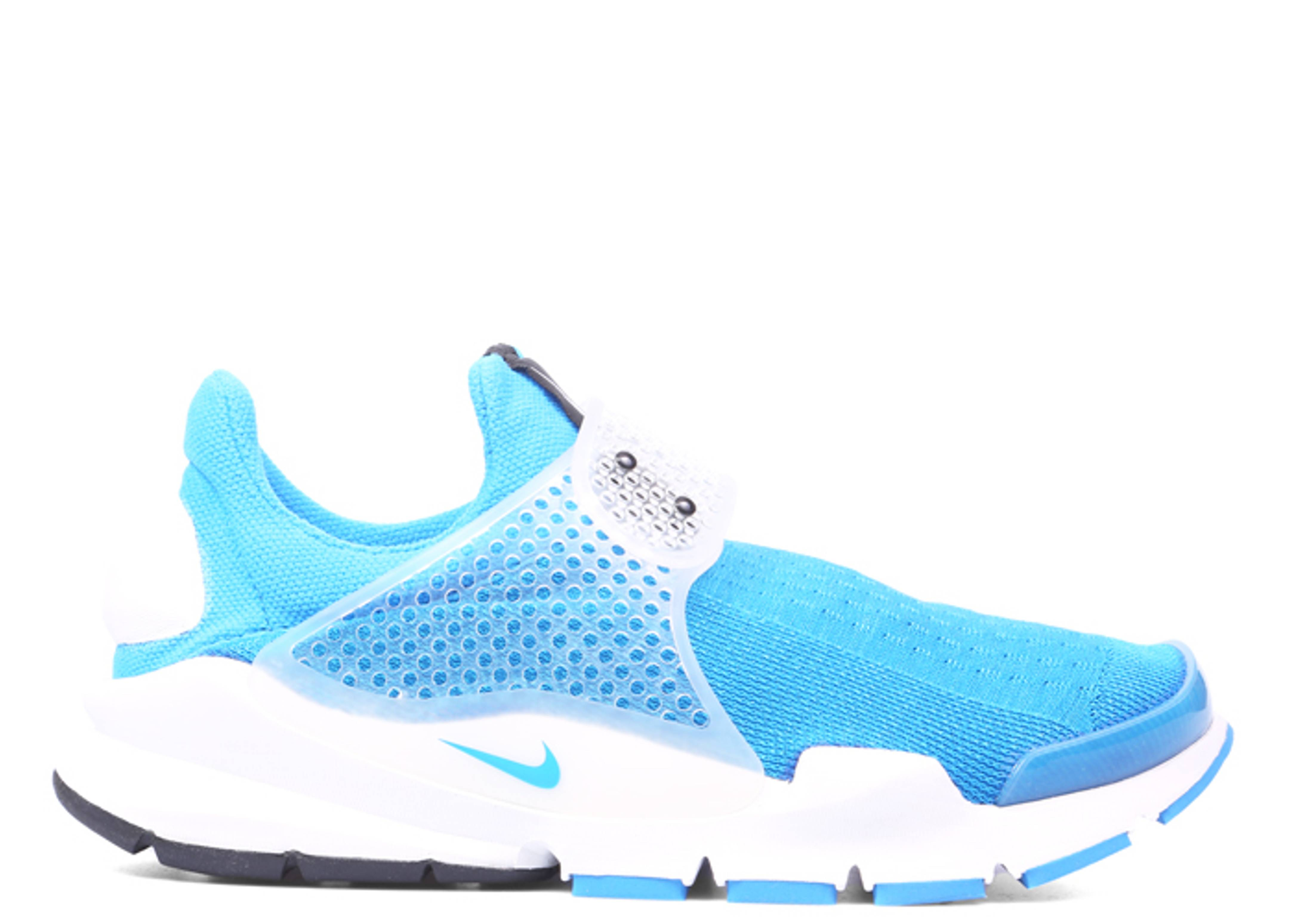 a702c63e Sock Dart Sp / Fragment - Nike - 728748 401 - photo blue/summit ...