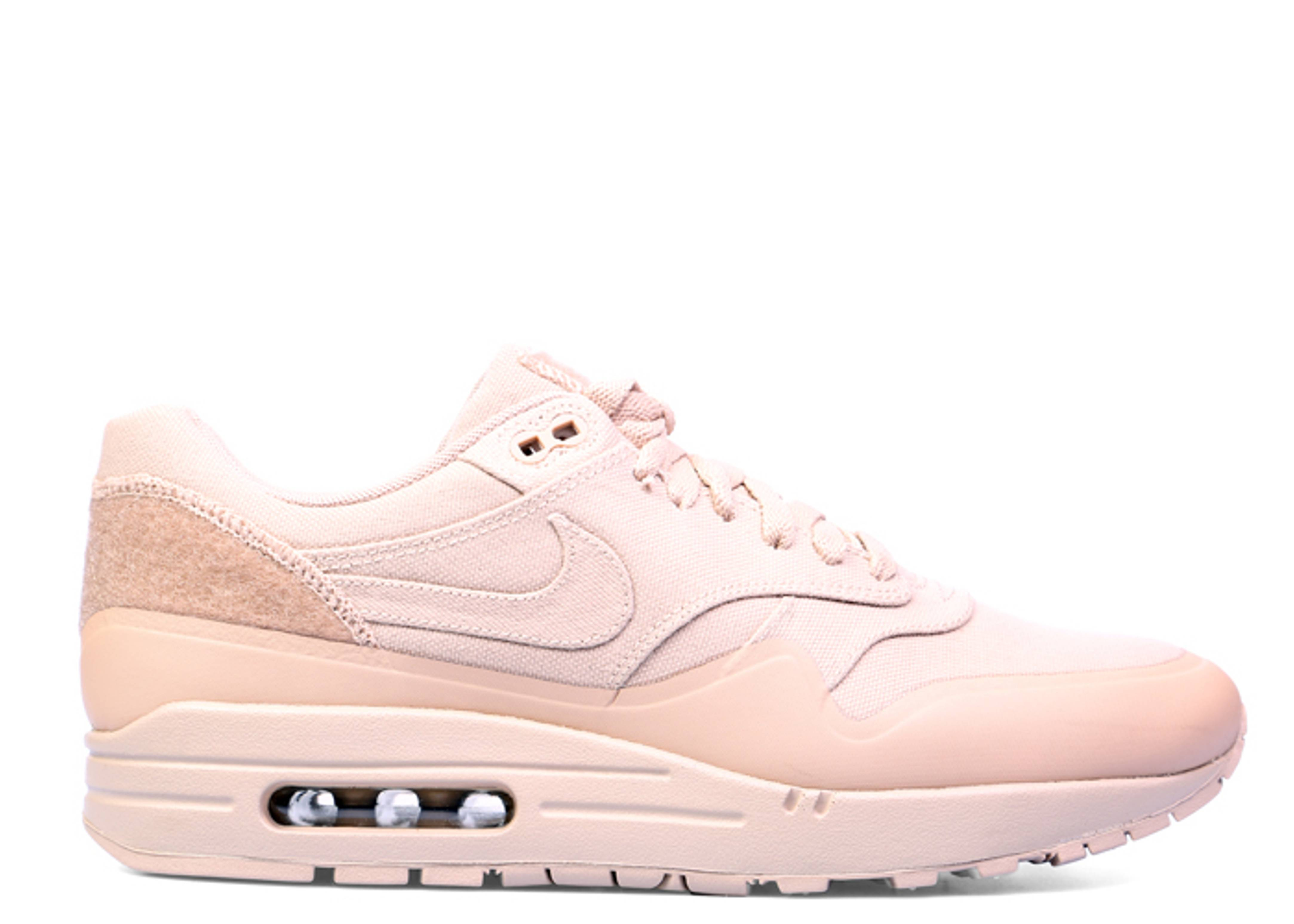 "air max 1 v sp ""patch"""