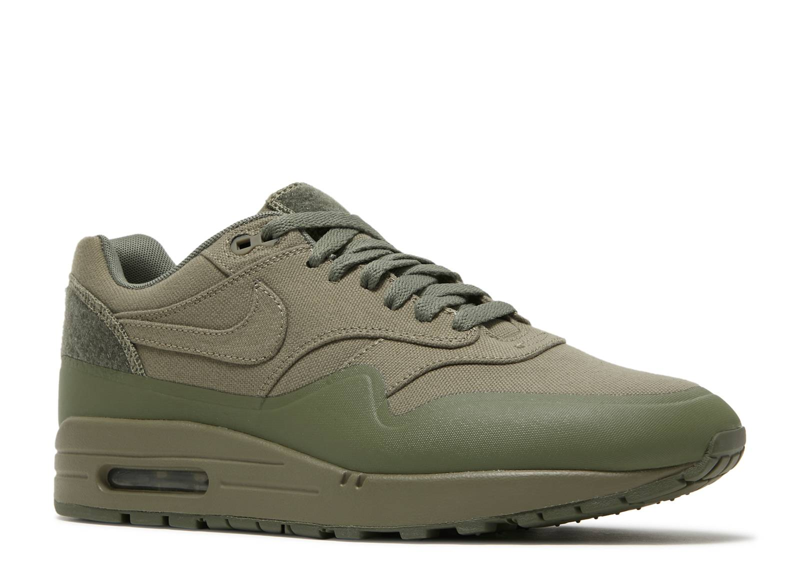 detailed look 64776 0e6c0 ... Patch NIKE   Flickr air max 1 v sp .