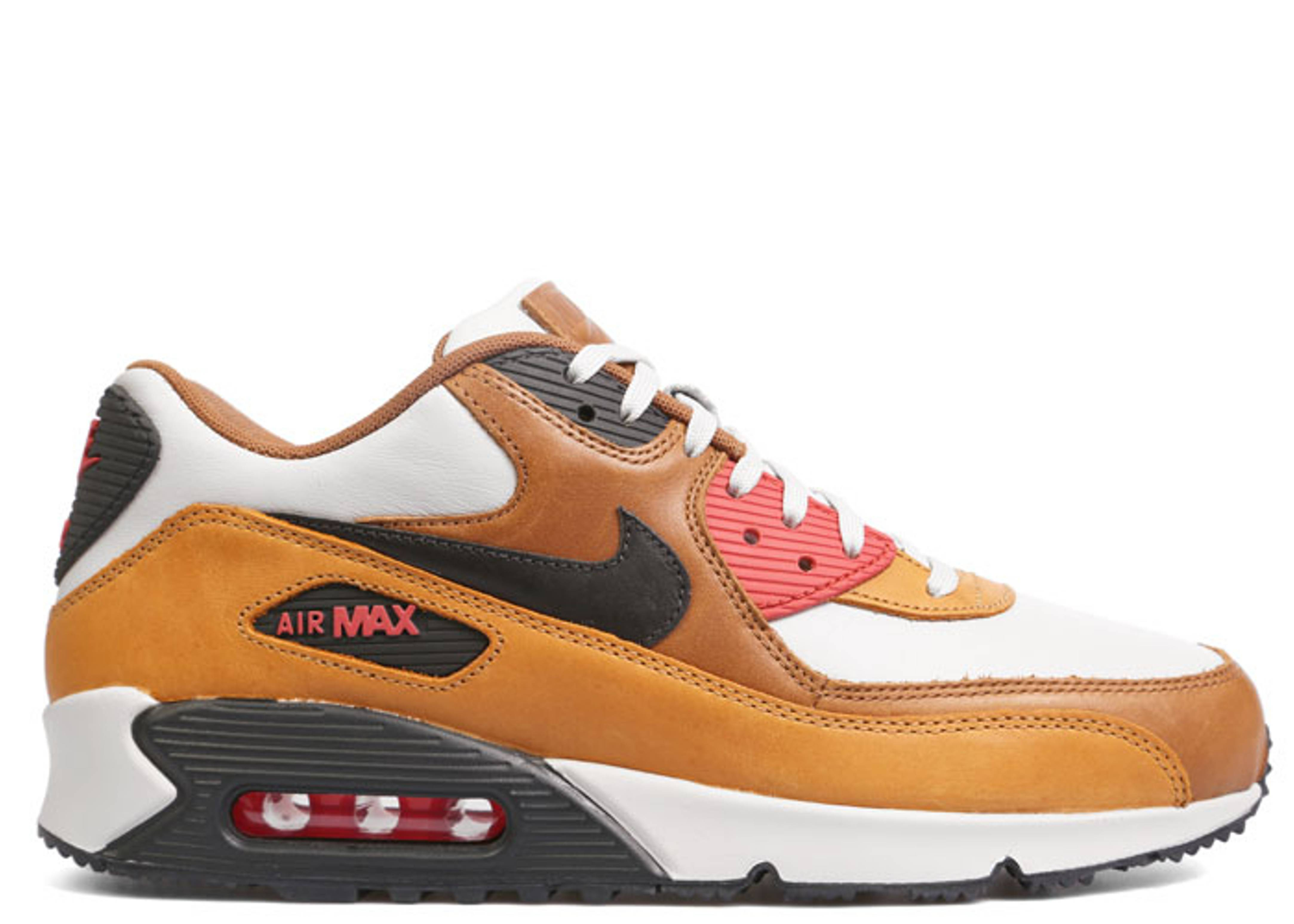 "air max 90 escape qs ""escape pack ""2015 release"""""