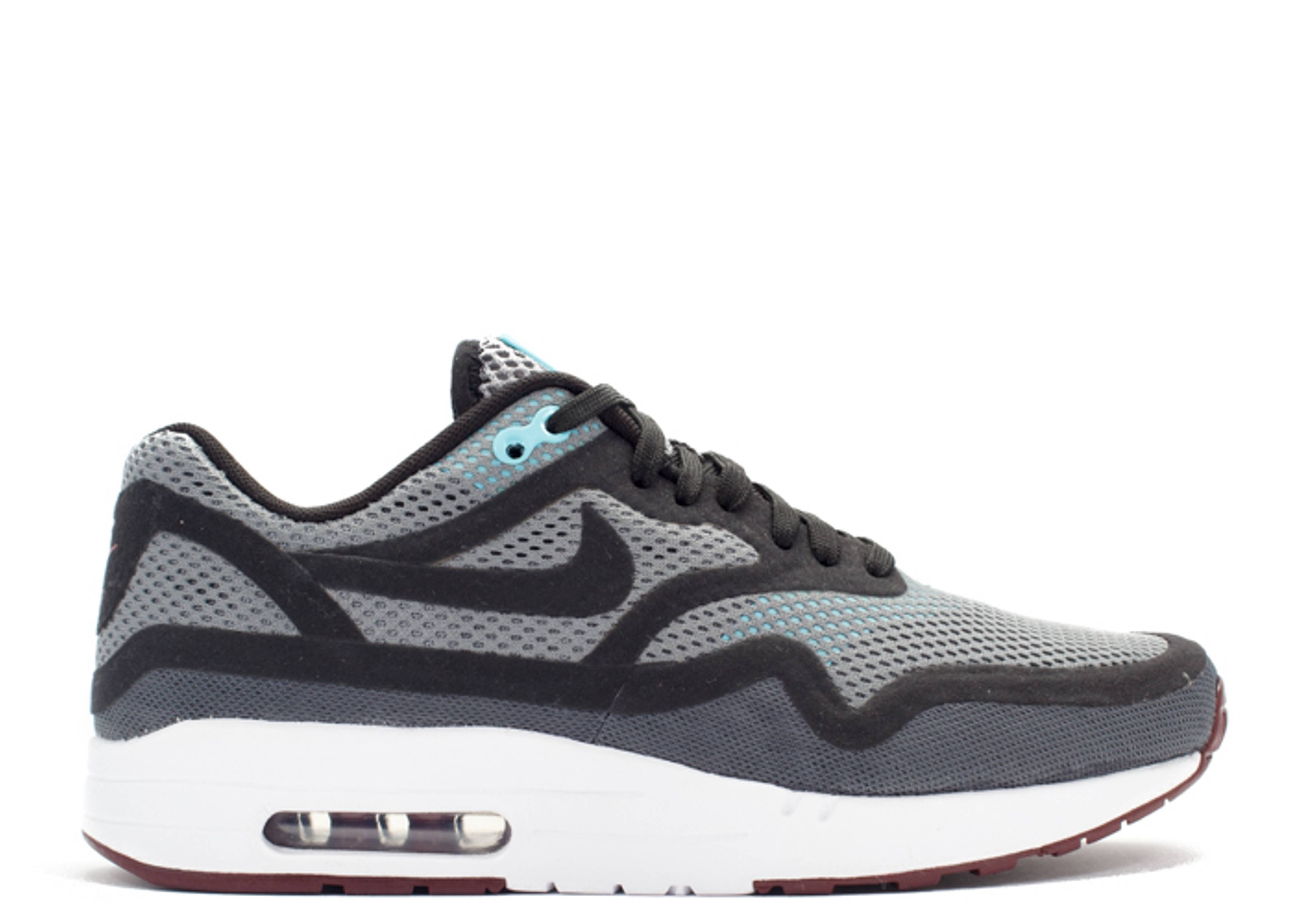 w's air max 1 br