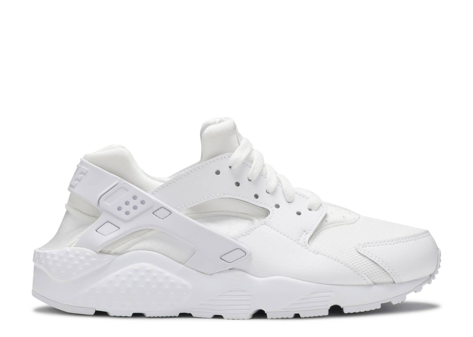 huarache run (gs)