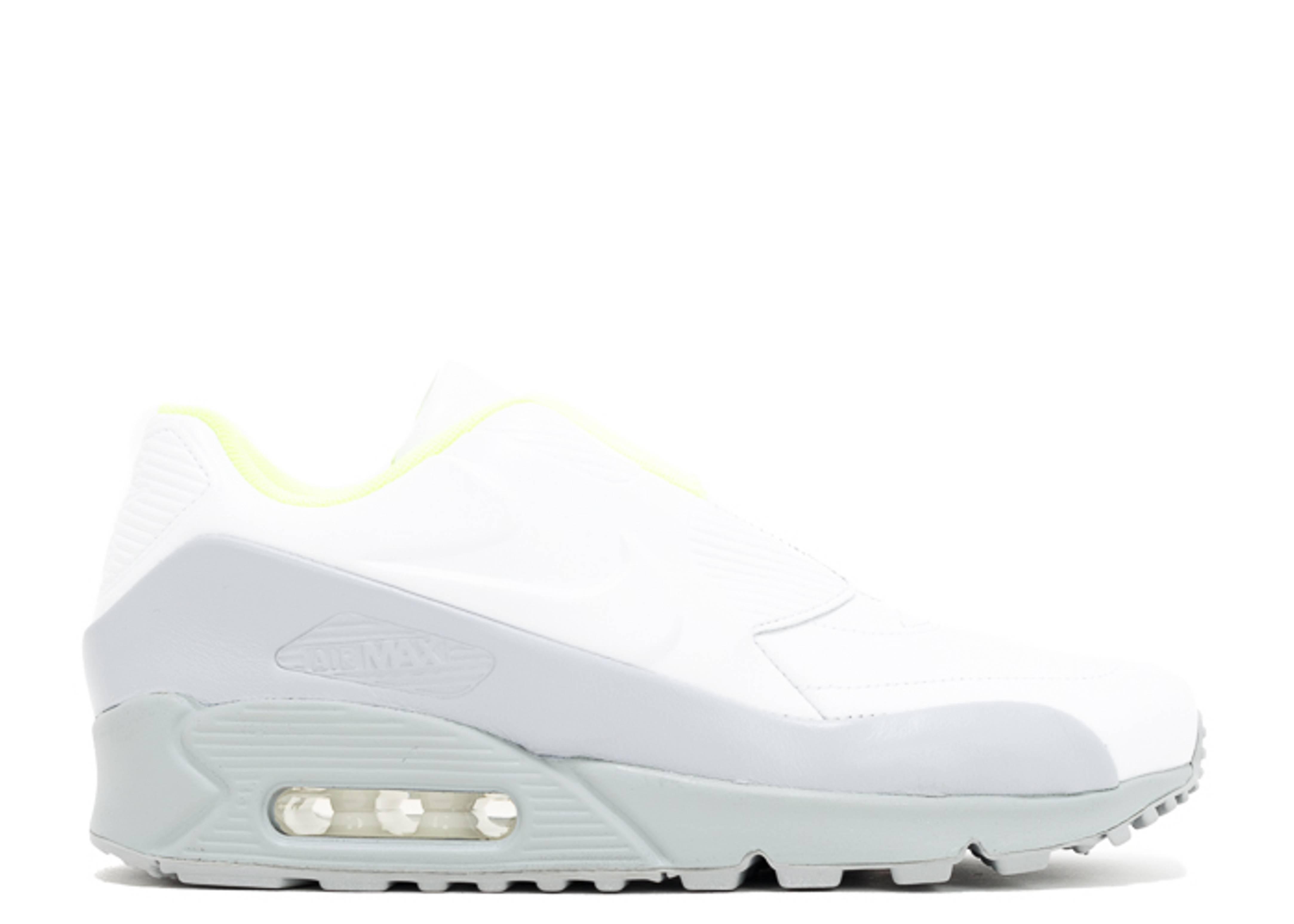 Max Sp 110 Sacai 90 Whitewhite 804550 W's Air Nike 50wUqx0tZ