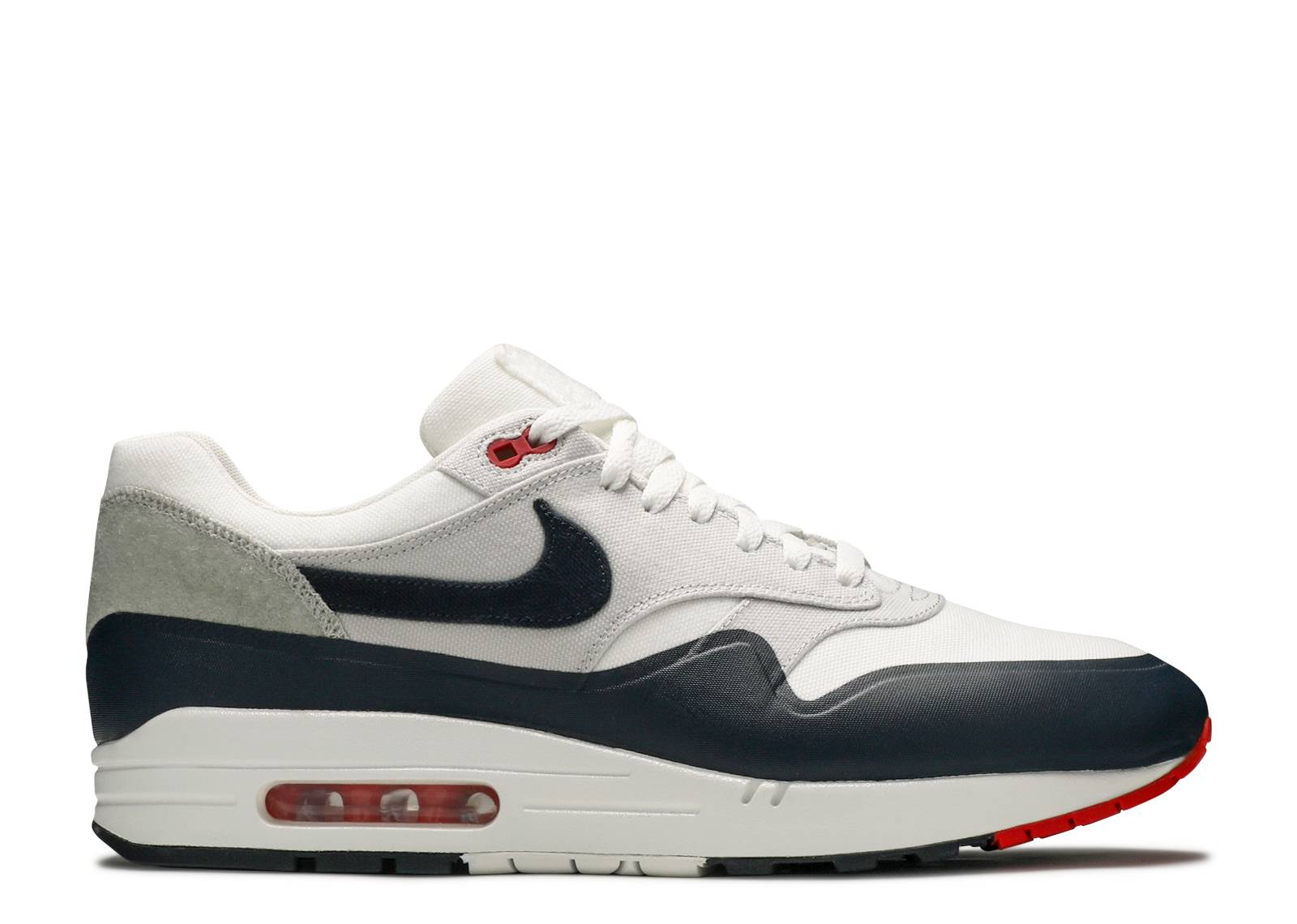 """air max 1 """"patch"""""""