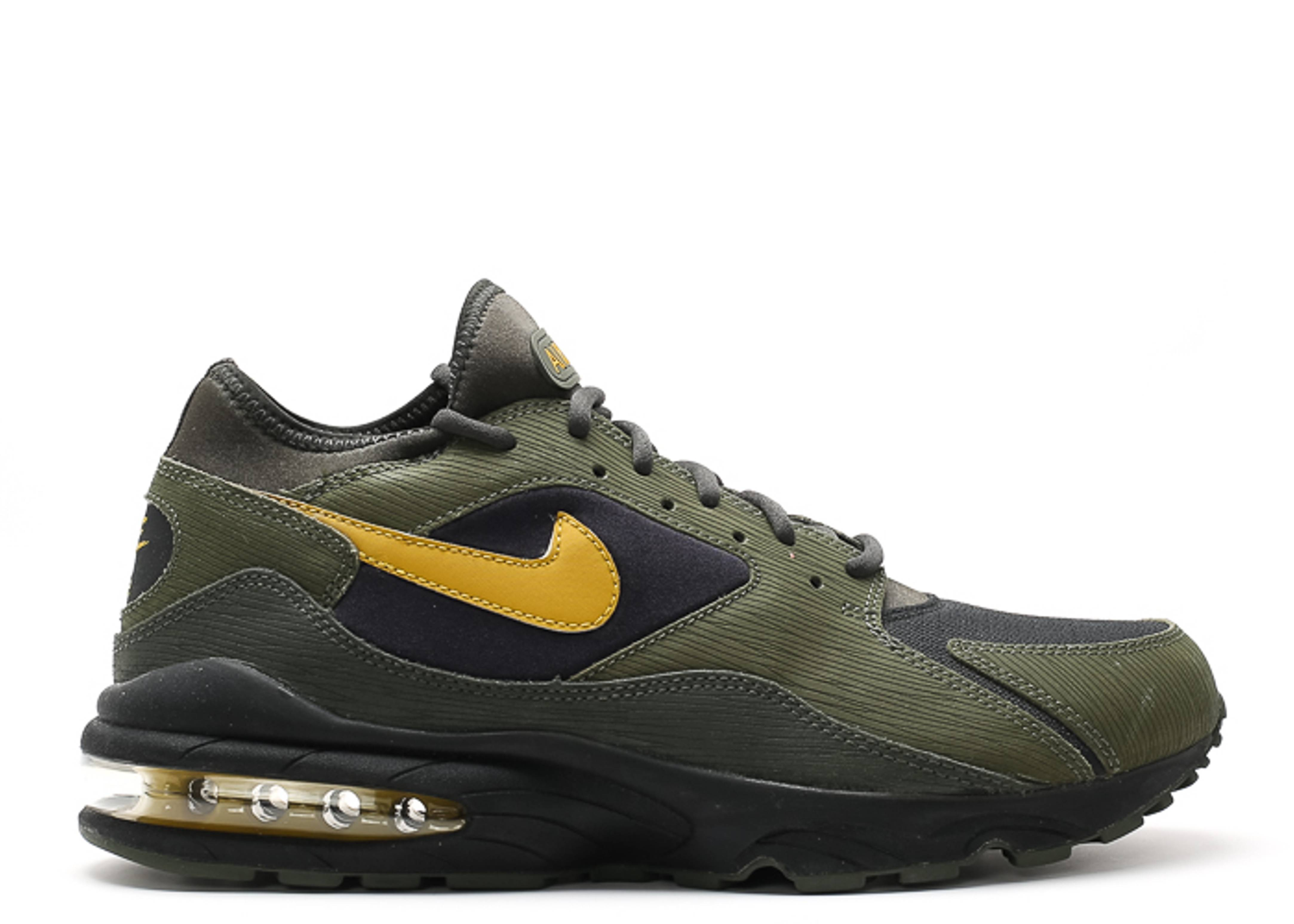 newest collection 6468d 03c40 Air Max 93