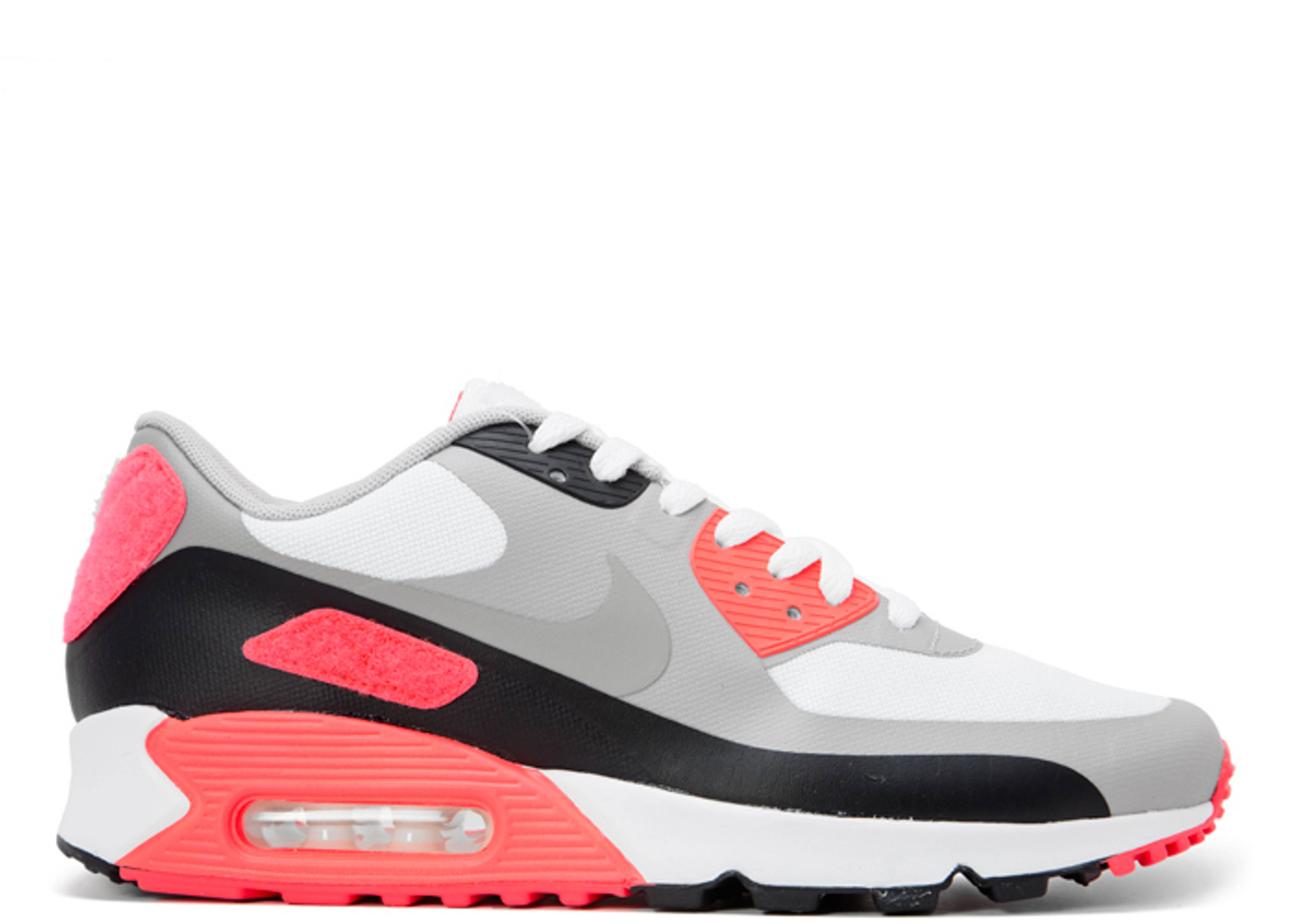 "air max 90 sp ""patch"""