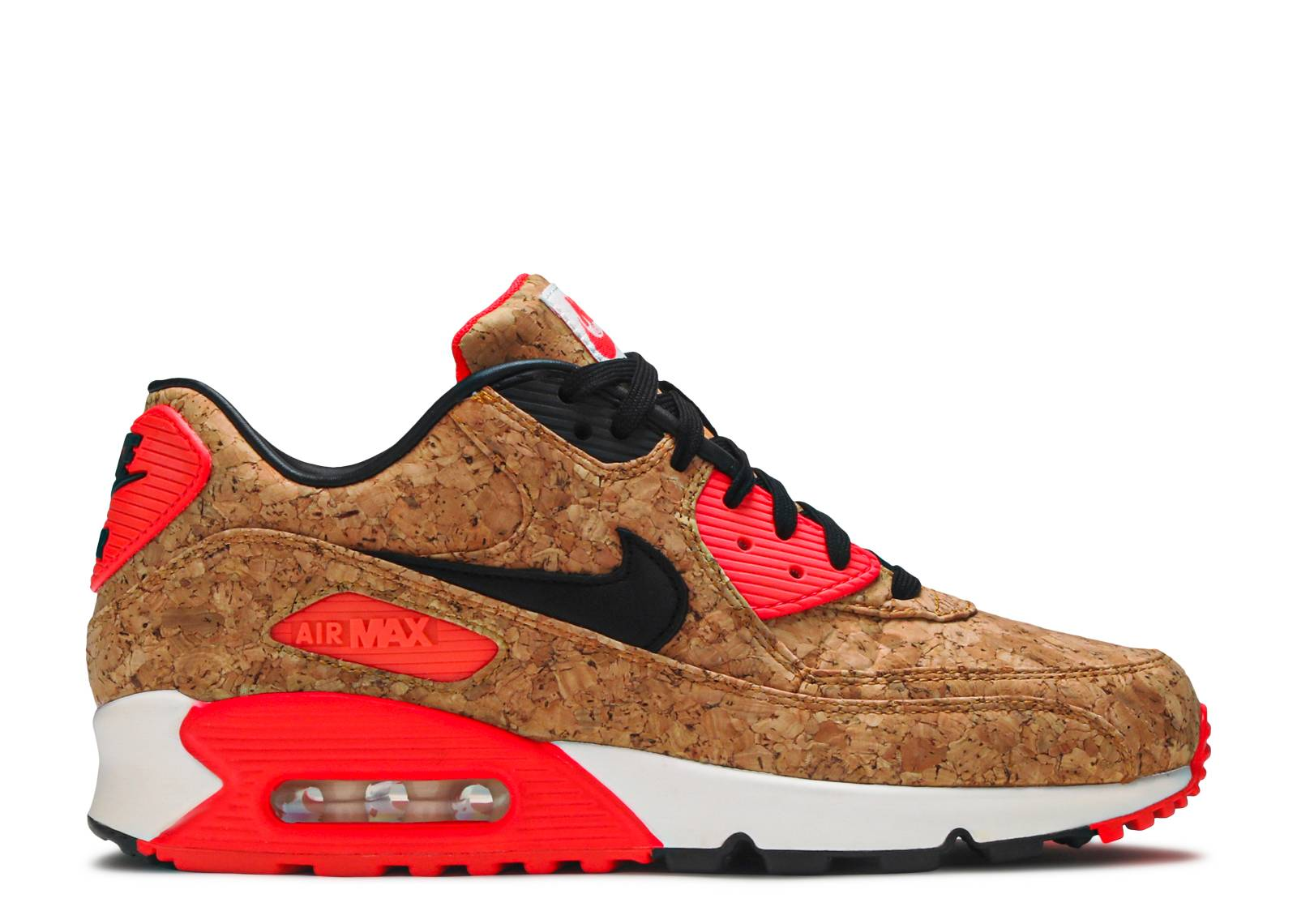 nike air max 90 green Cacao Pico