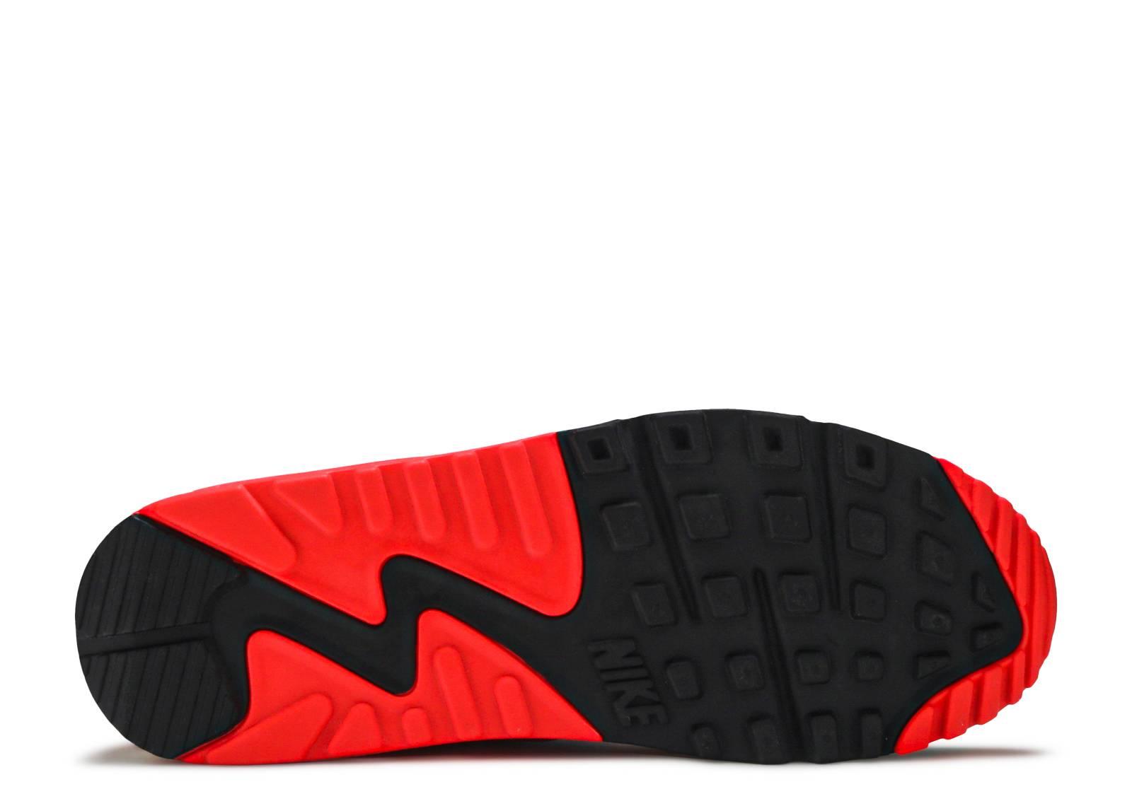 Nike Air Max 90 Infrared Lunar rockhavenrecovery.ca