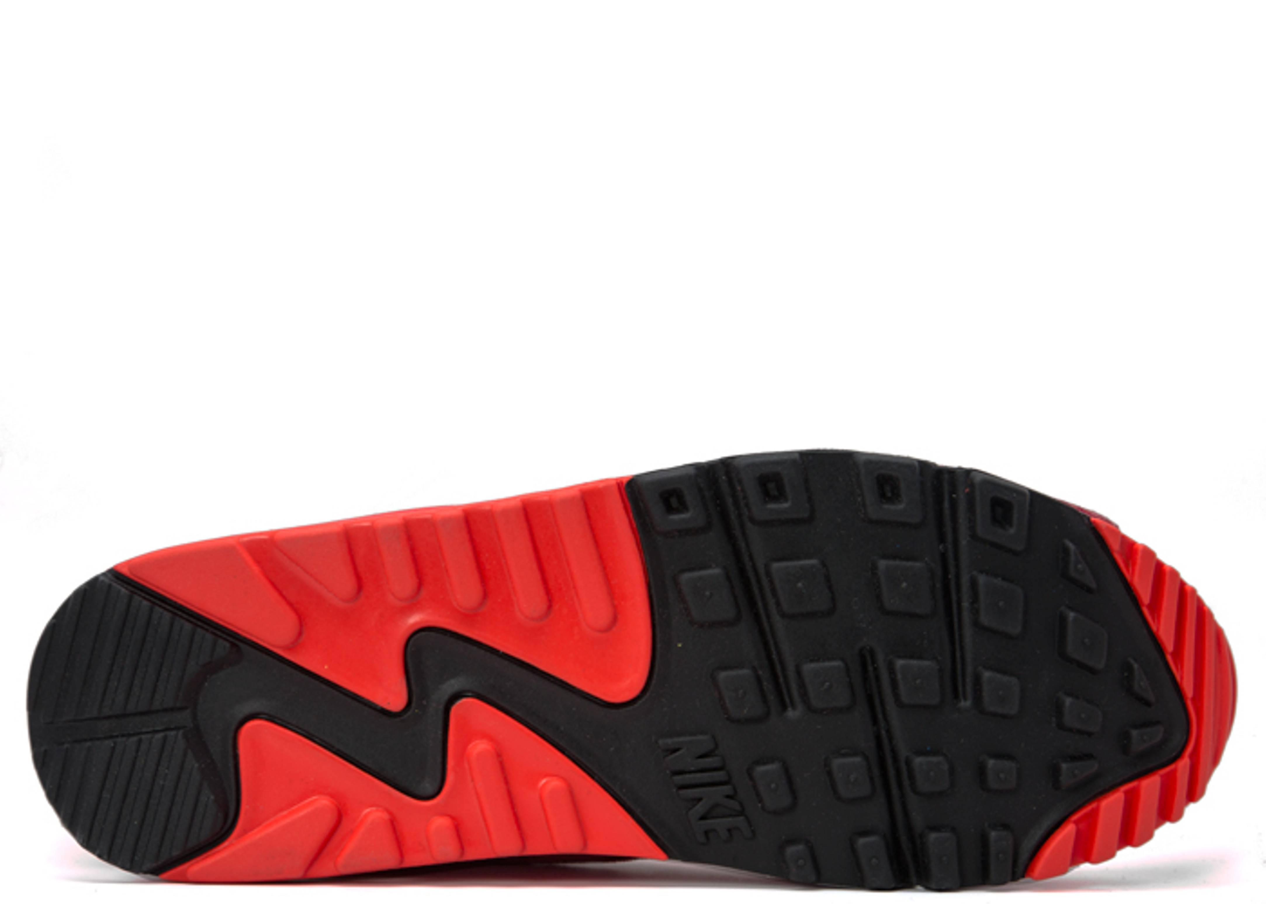 red velvet air max 90 mens