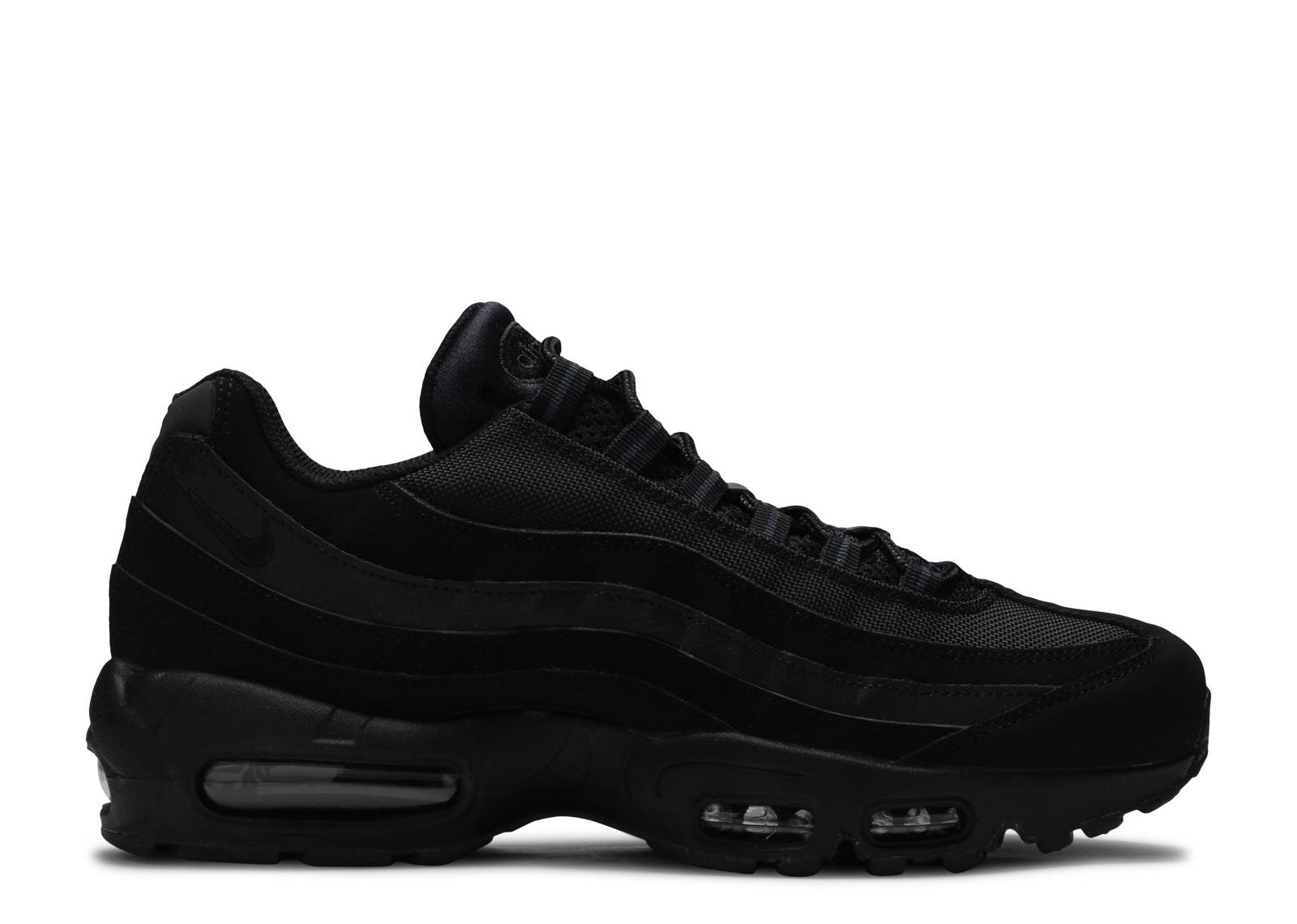 9a84eedaef85 Nike Air Max 95 - Men s   Women s Shoes