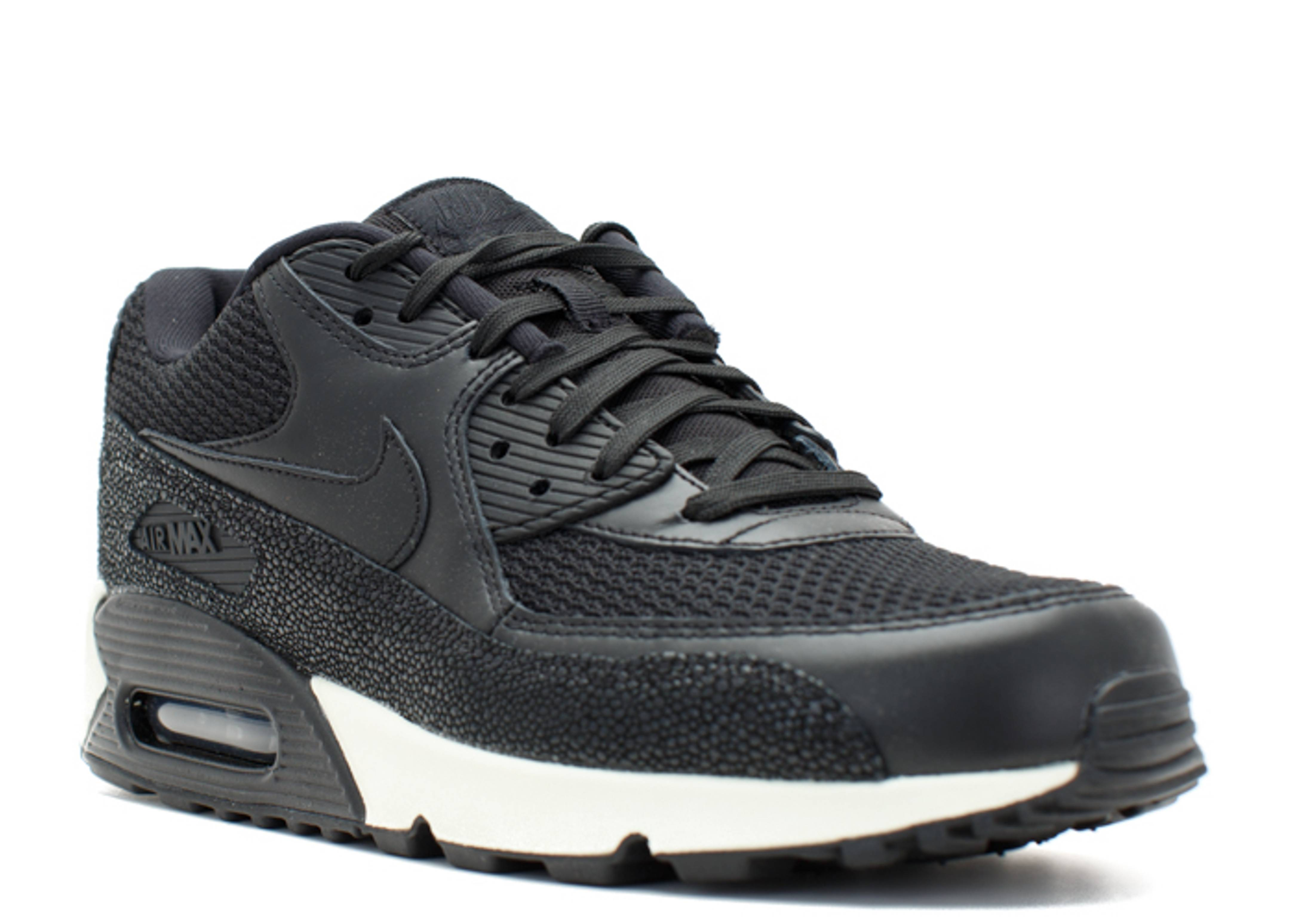 nike air max 90 leather pa