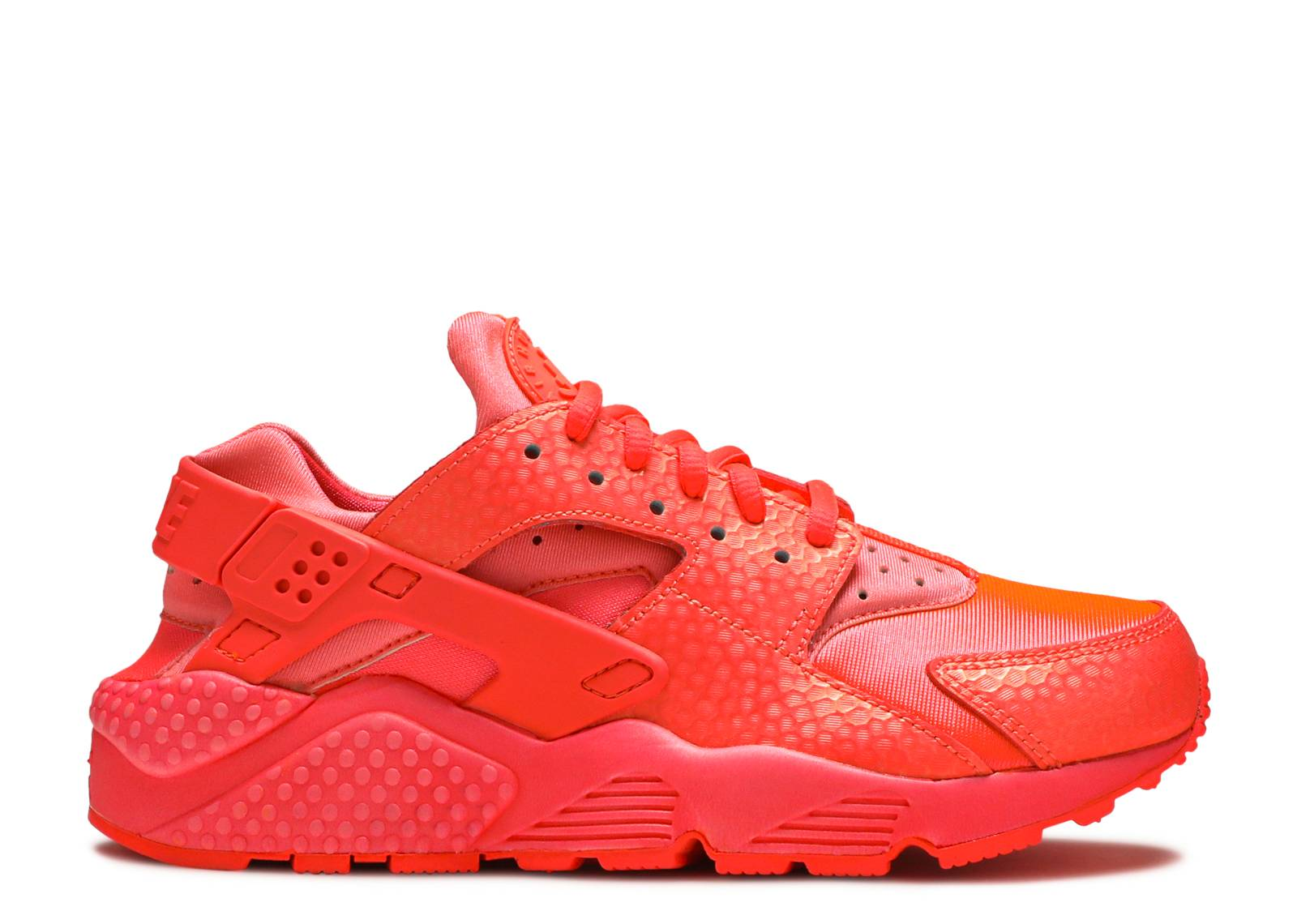 103773a0ad7 air huarache flight club. air huarache flight club nike ws air huarache run  ...