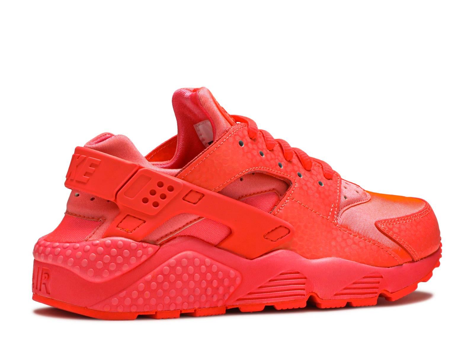finest selection 71e15 12598 Ws air huarache run nike hot lava hot lava flight club jpg 2877x2055 Red hot  lava