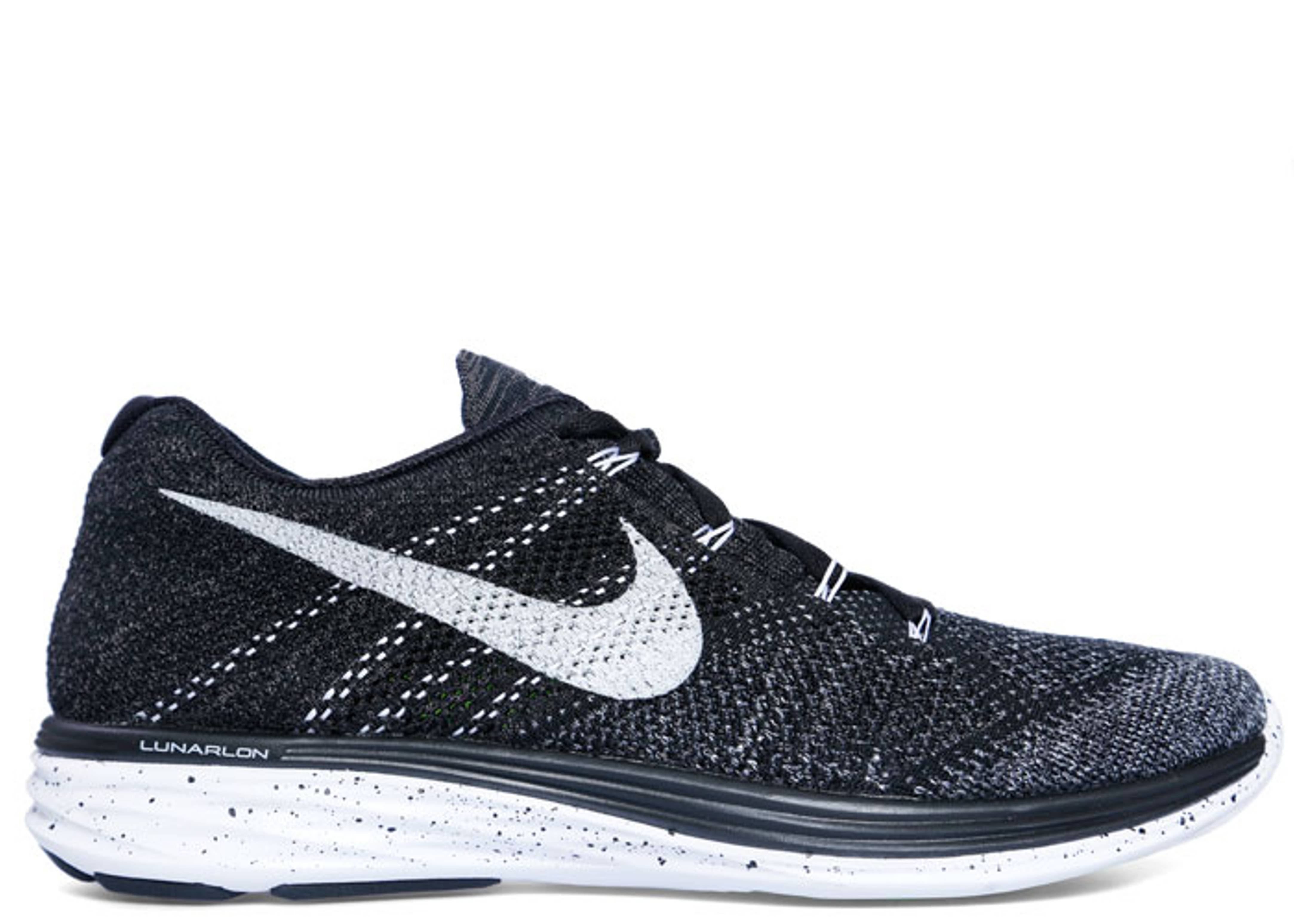 reputable site 26839 9899e nike. flyknit lunar3