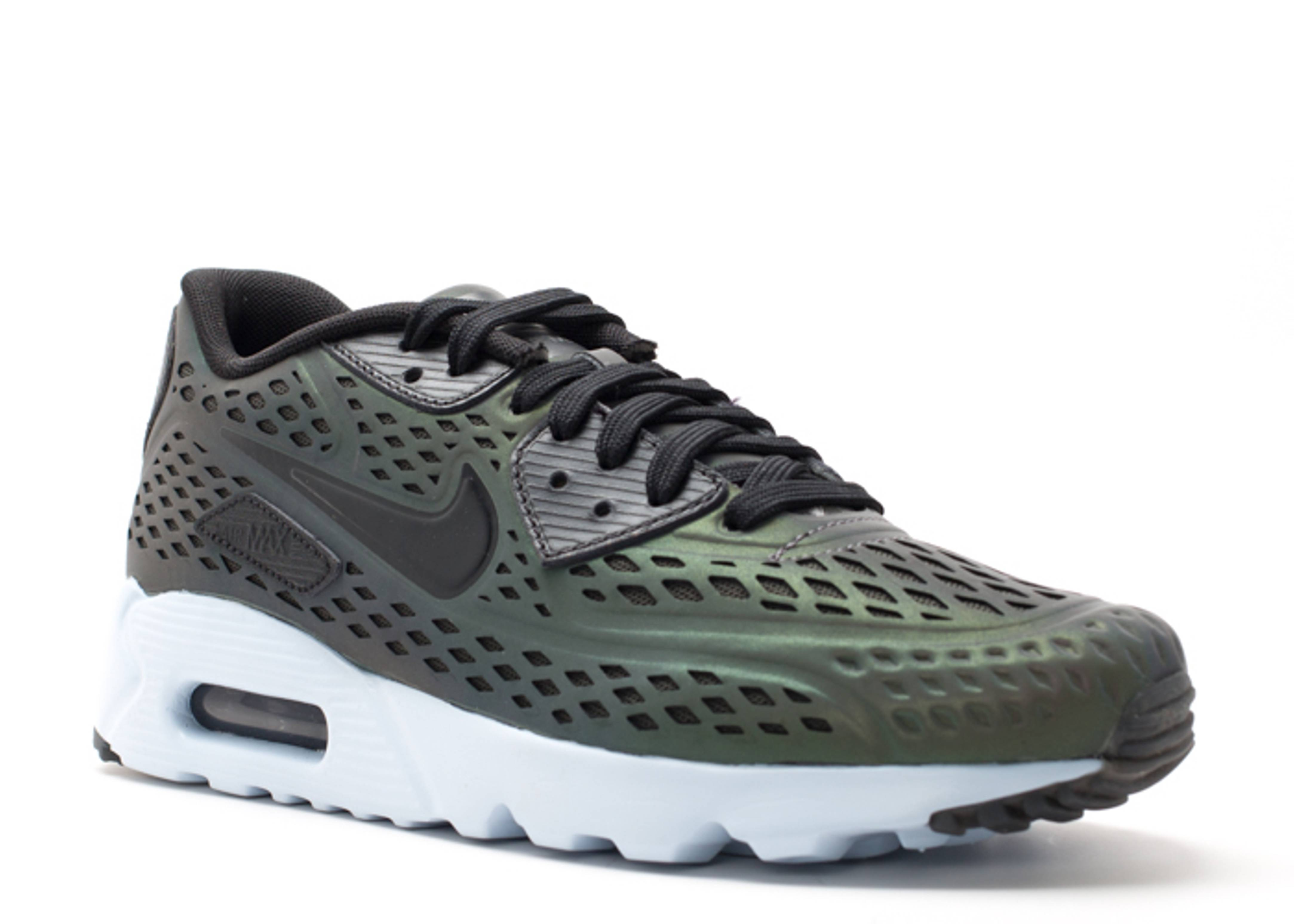 air max 90 ultra moire qs deep pewter black porpoise. Black Bedroom Furniture Sets. Home Design Ideas