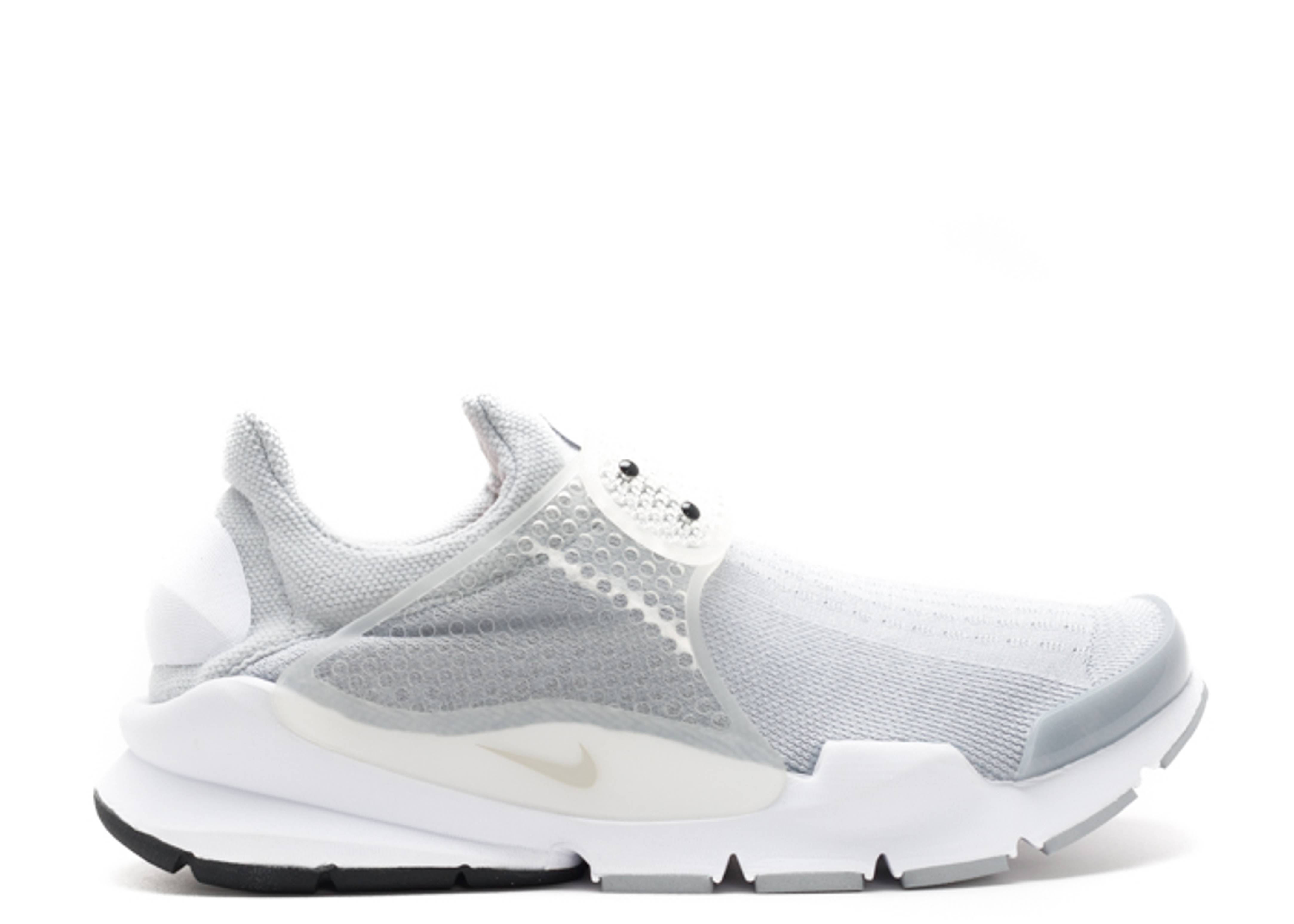 sock dart sp