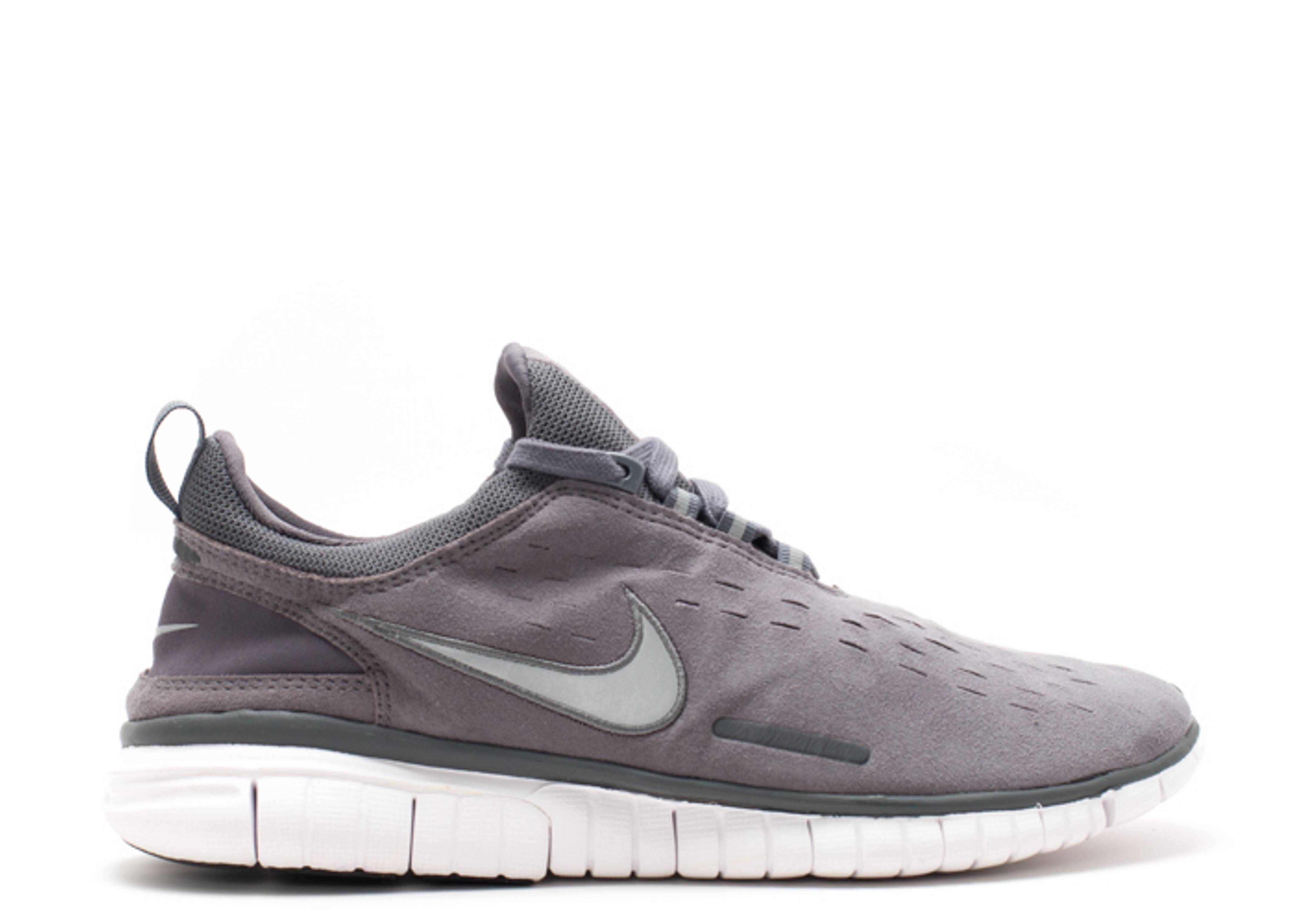 check out 08646 70521 nike. free og 14 apc sp