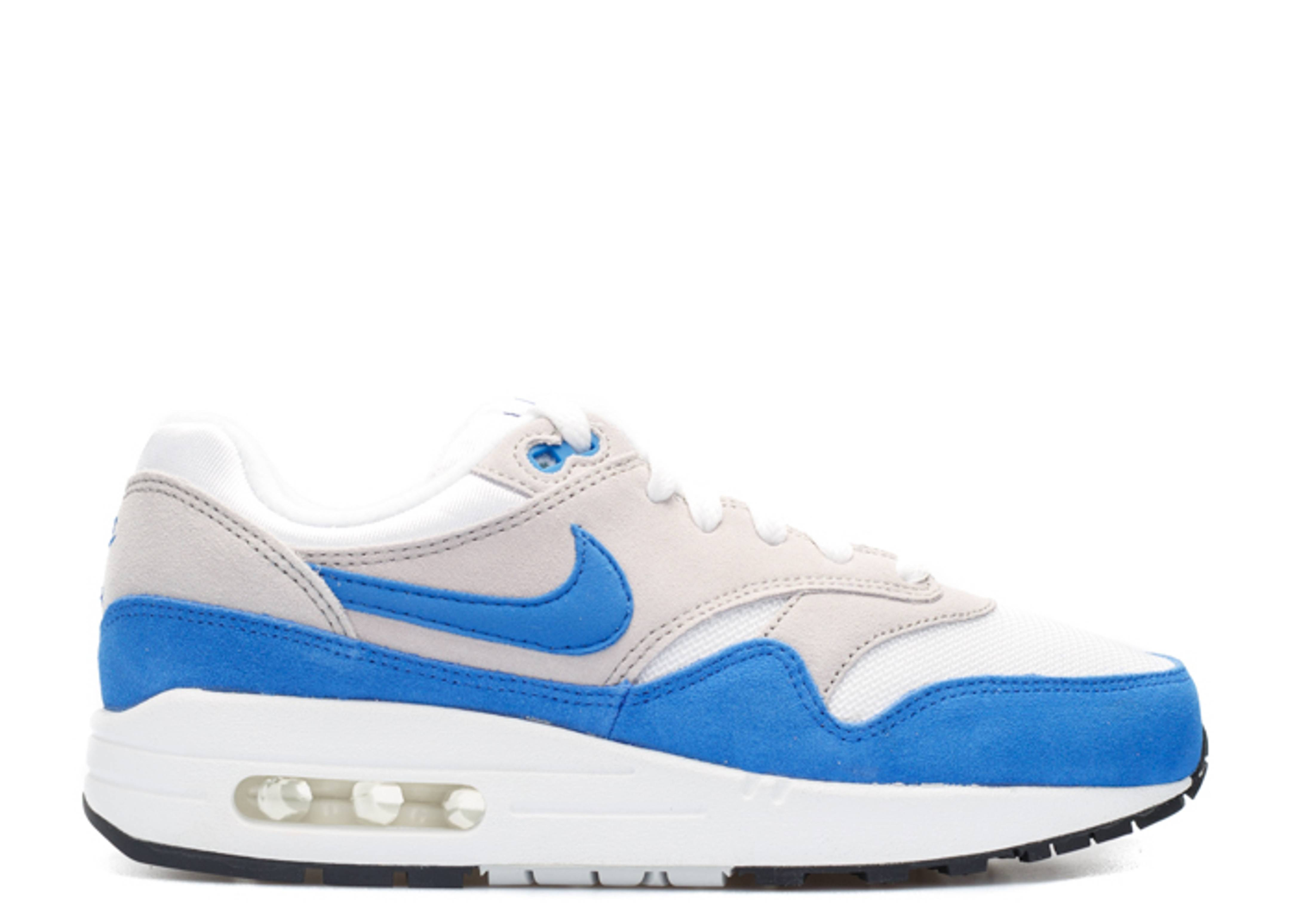 "air max 1 og gs ""air max day"""