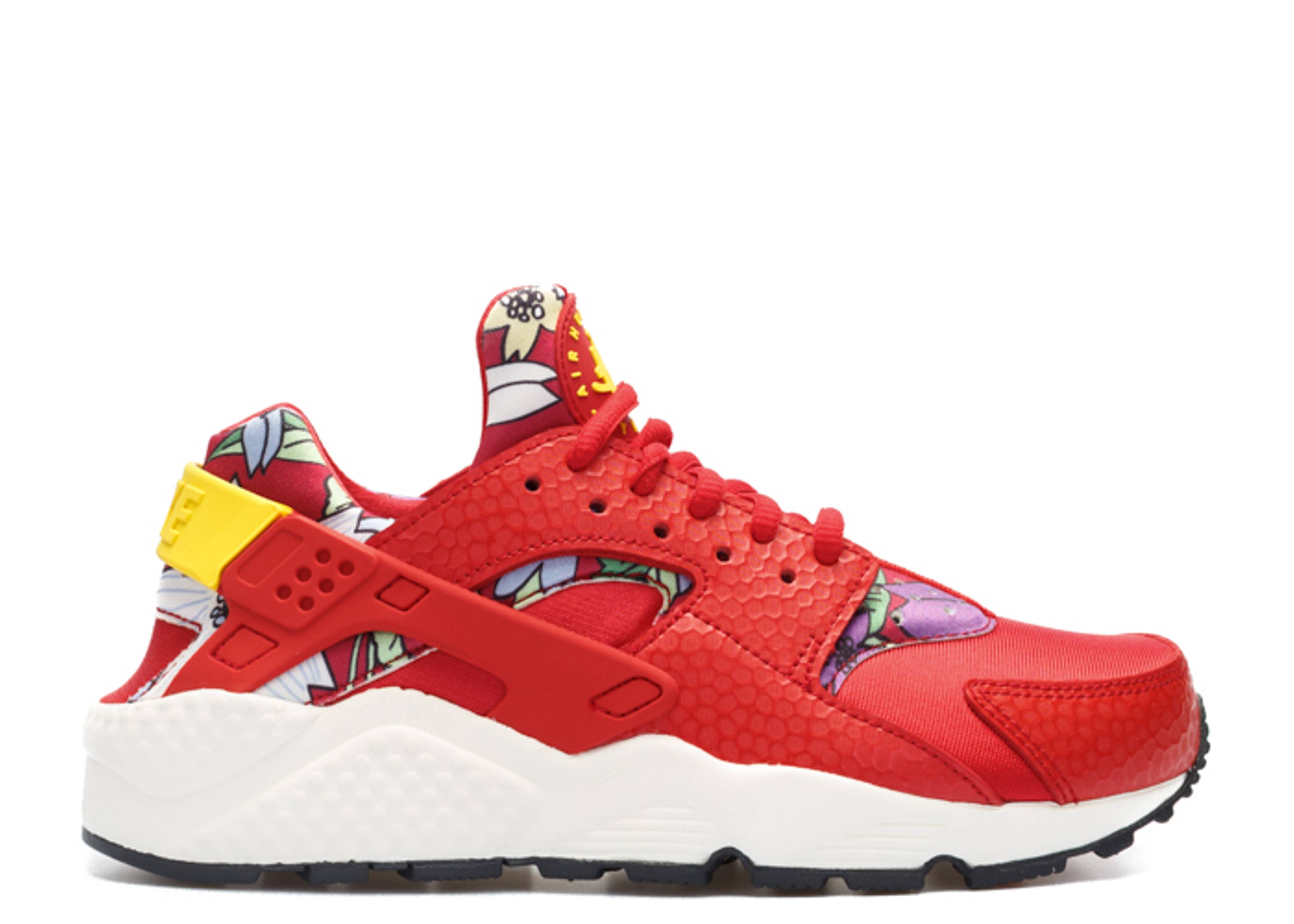 0a2d1ae2cd0eb ... nike. ws air huarache run print ...