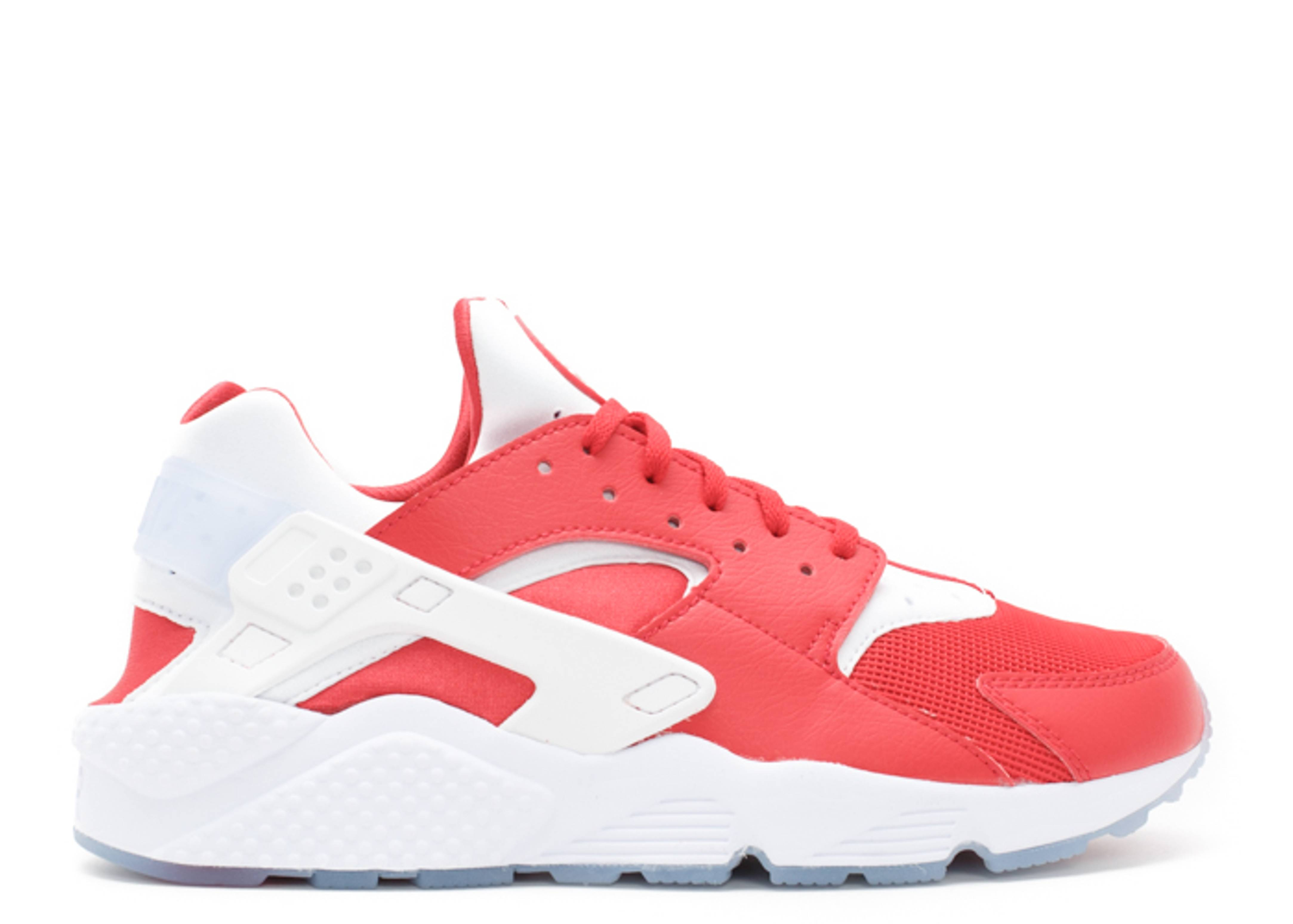 "air huarache run prm ""milan"""