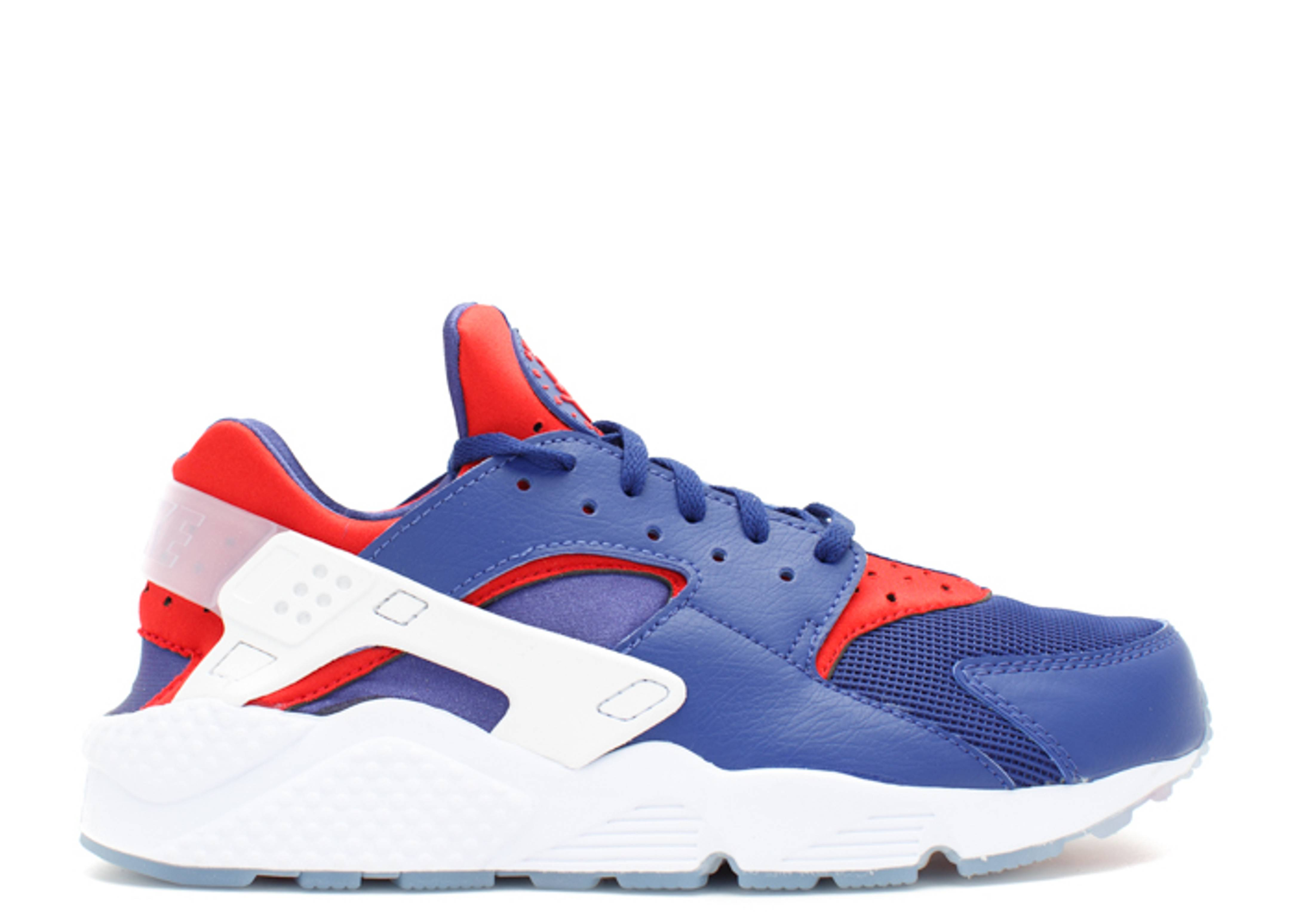 "air huarache run prm ""london"""