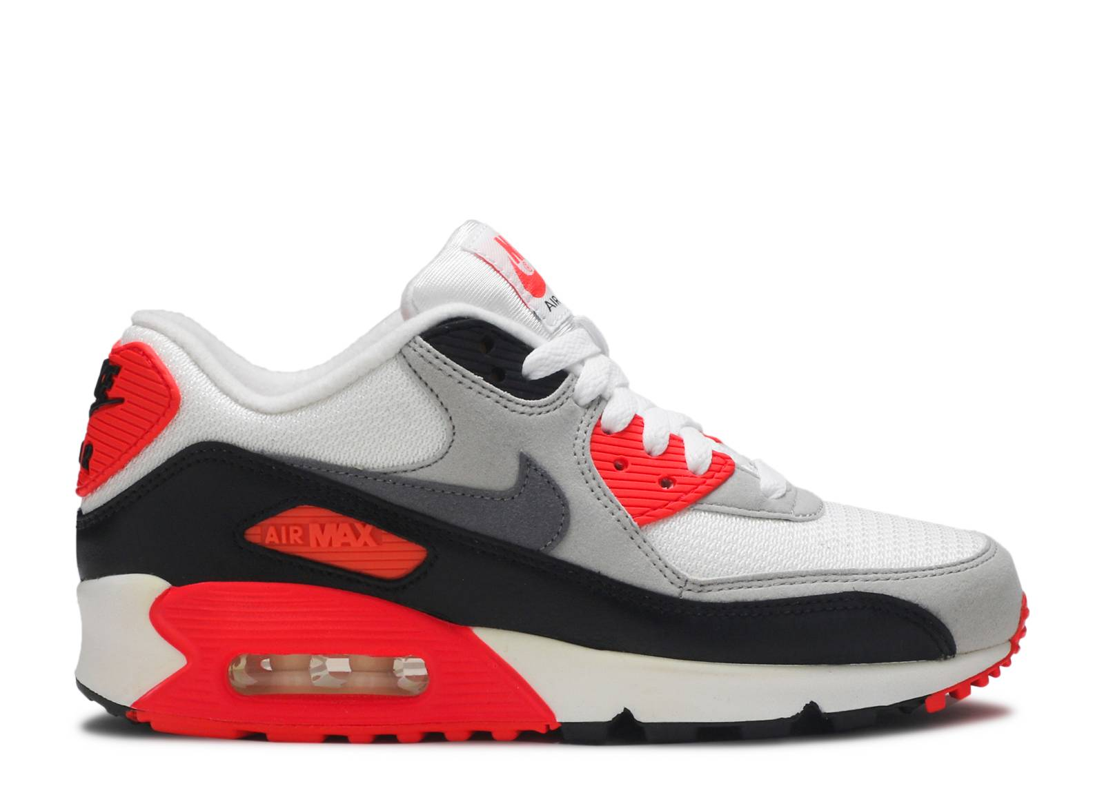 air max infrared sklep