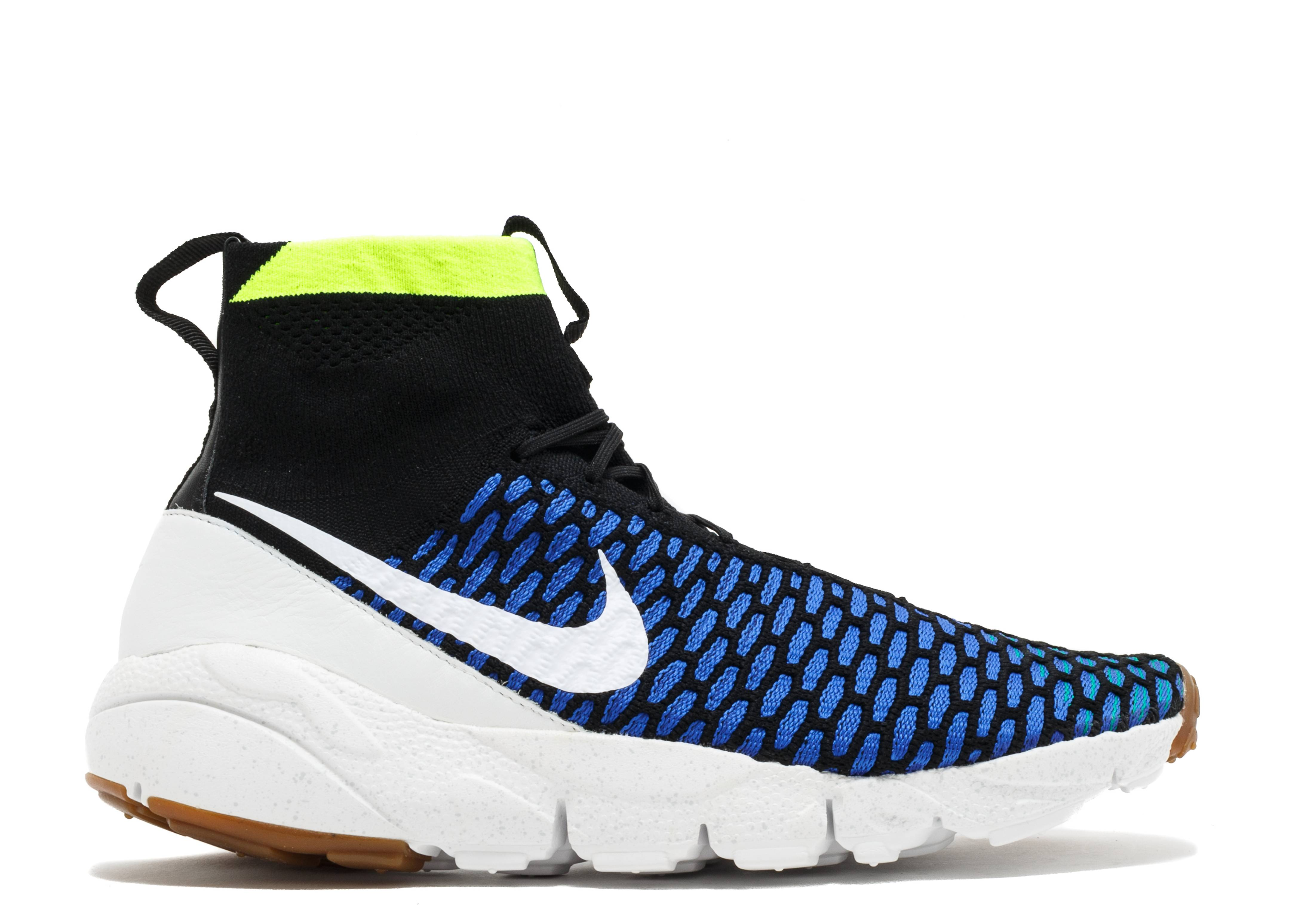"air footscape magista sp ""brazil"""