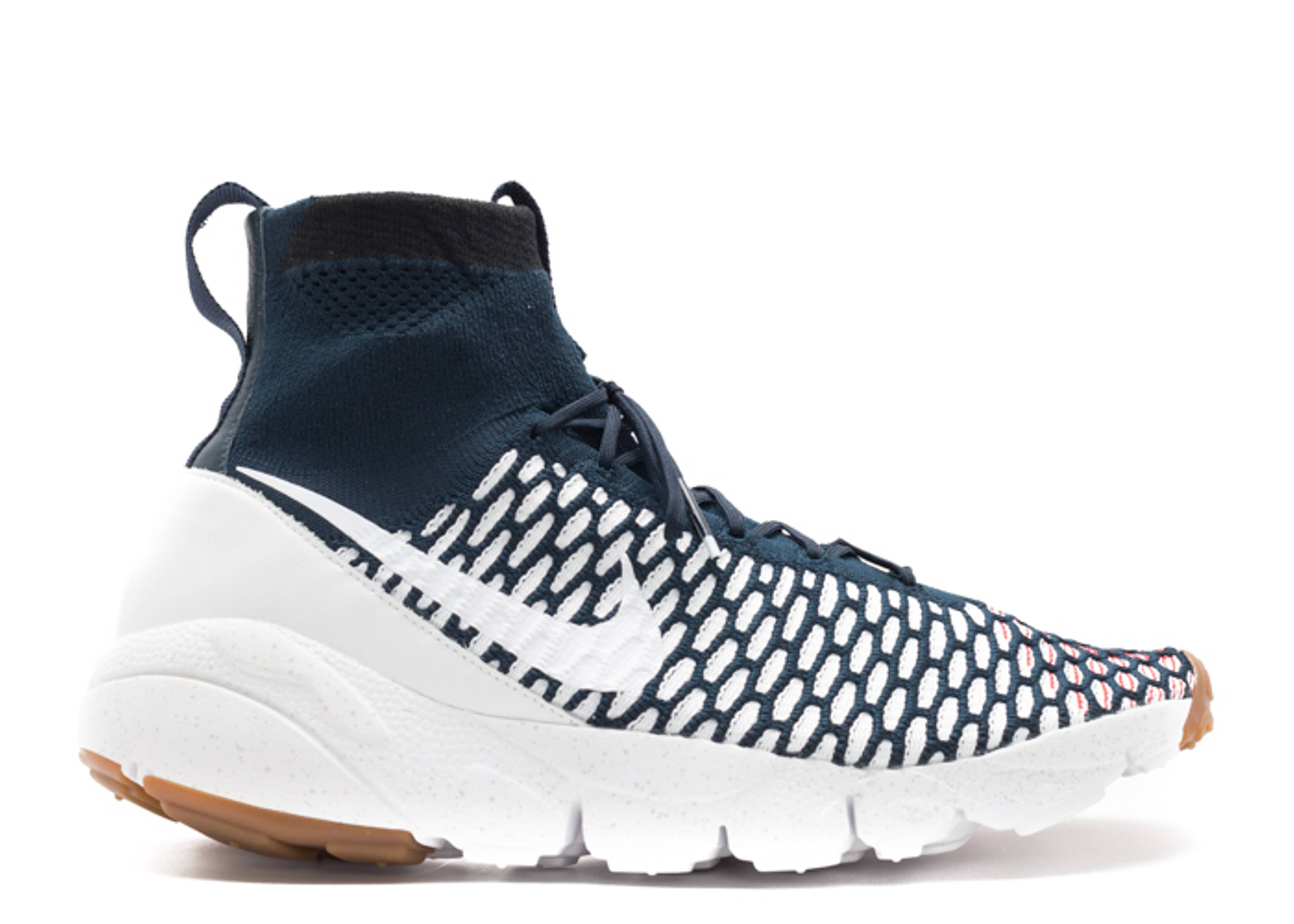 "air footscape magista sp """"tournament pack"" usa"""