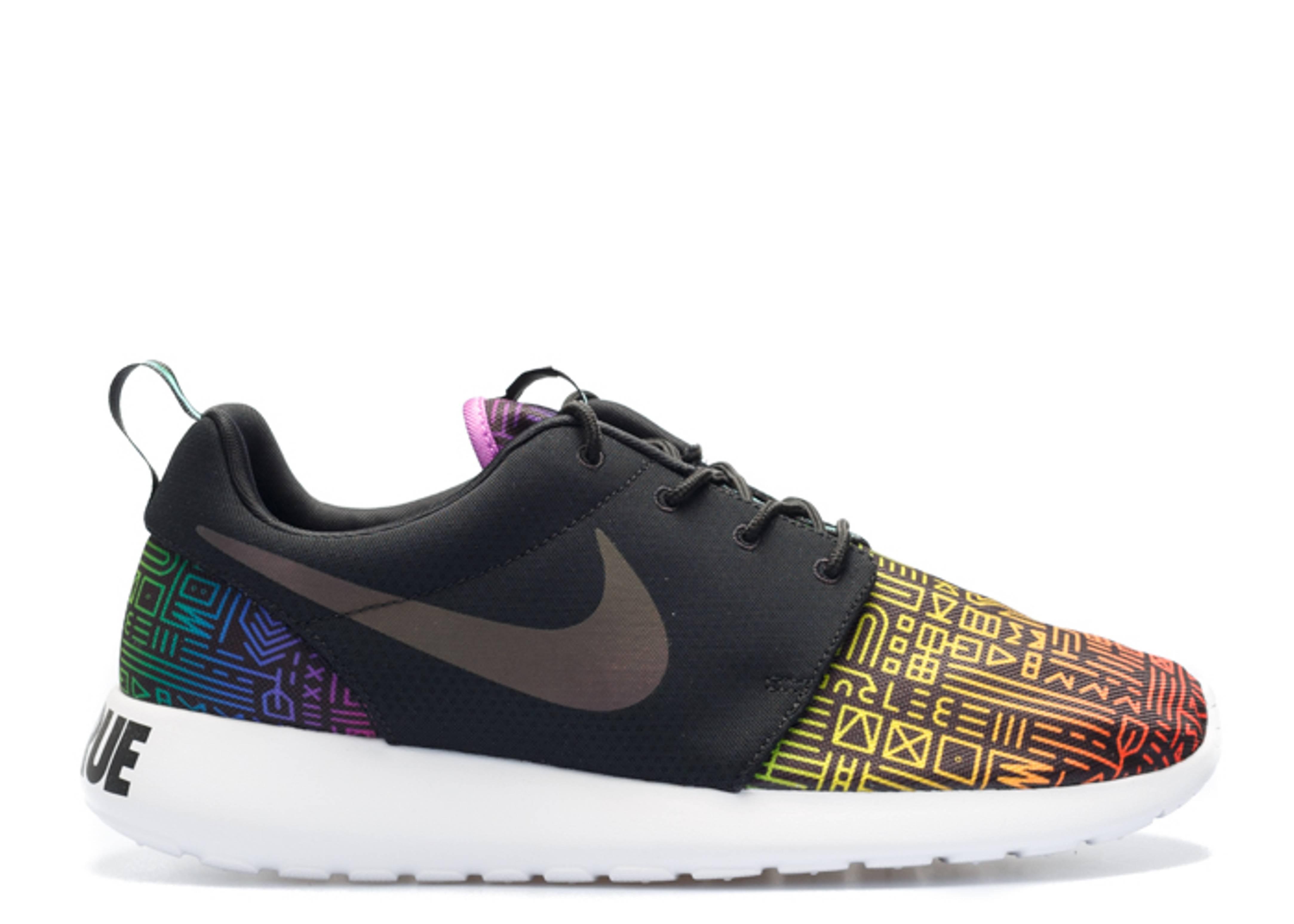 Shop: Nike Roshe Run Be True | Kixify Marketplace