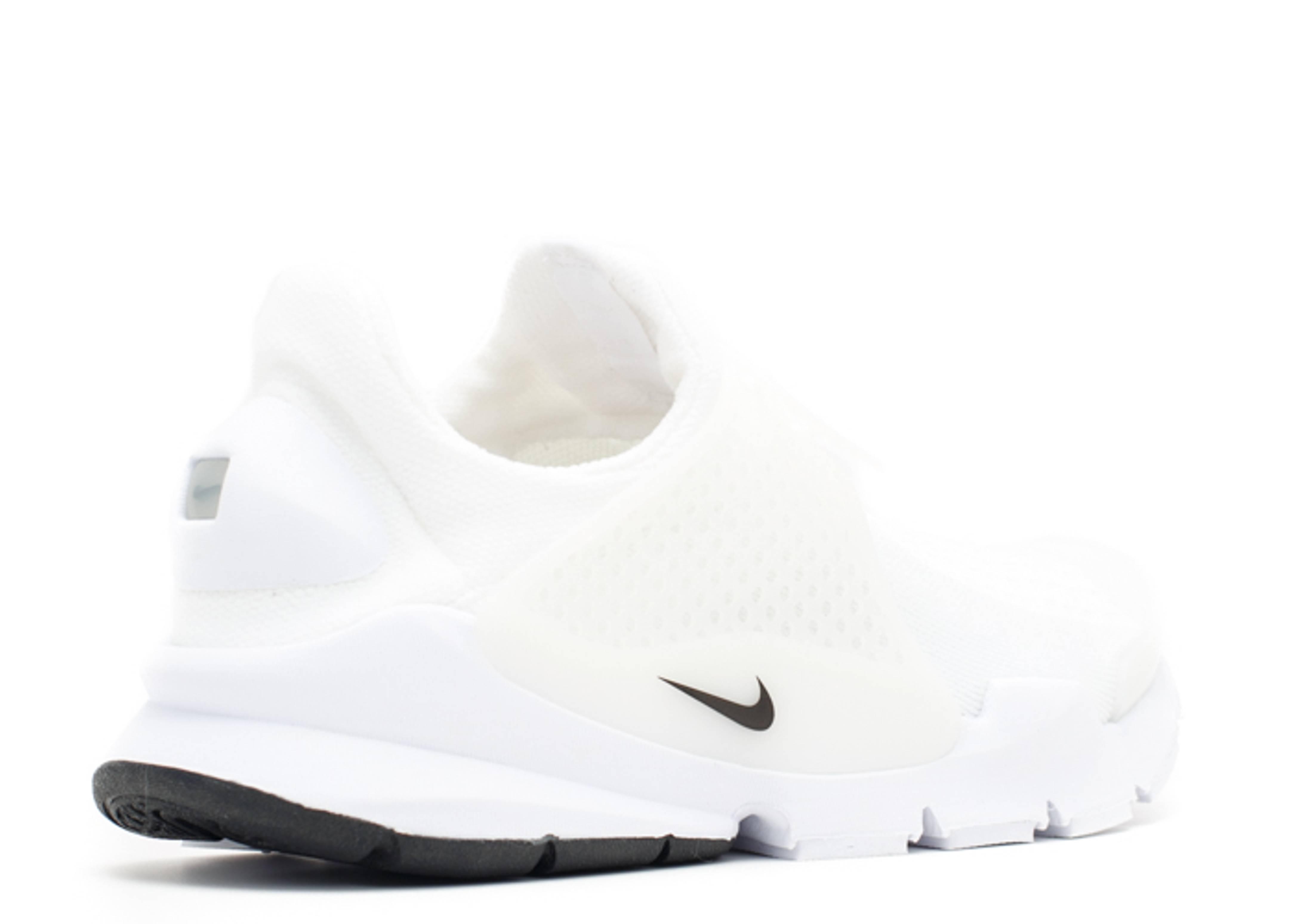 Nike Sock Dart Independence Day Blue Trainer Size 5.5 UK