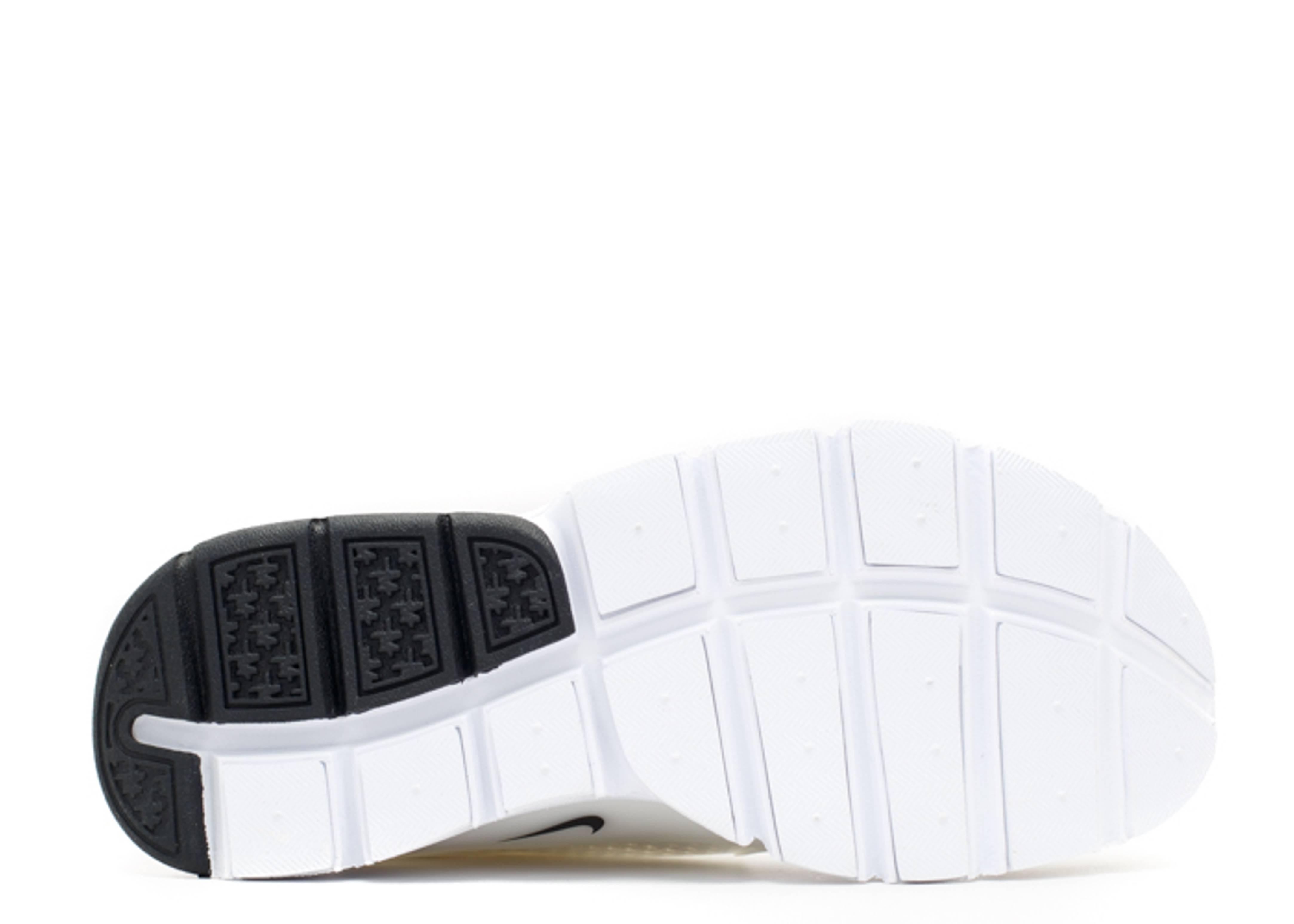 "nike jordan chaussures - sock dart sp ""independence day"" - white/white | Flight Club"