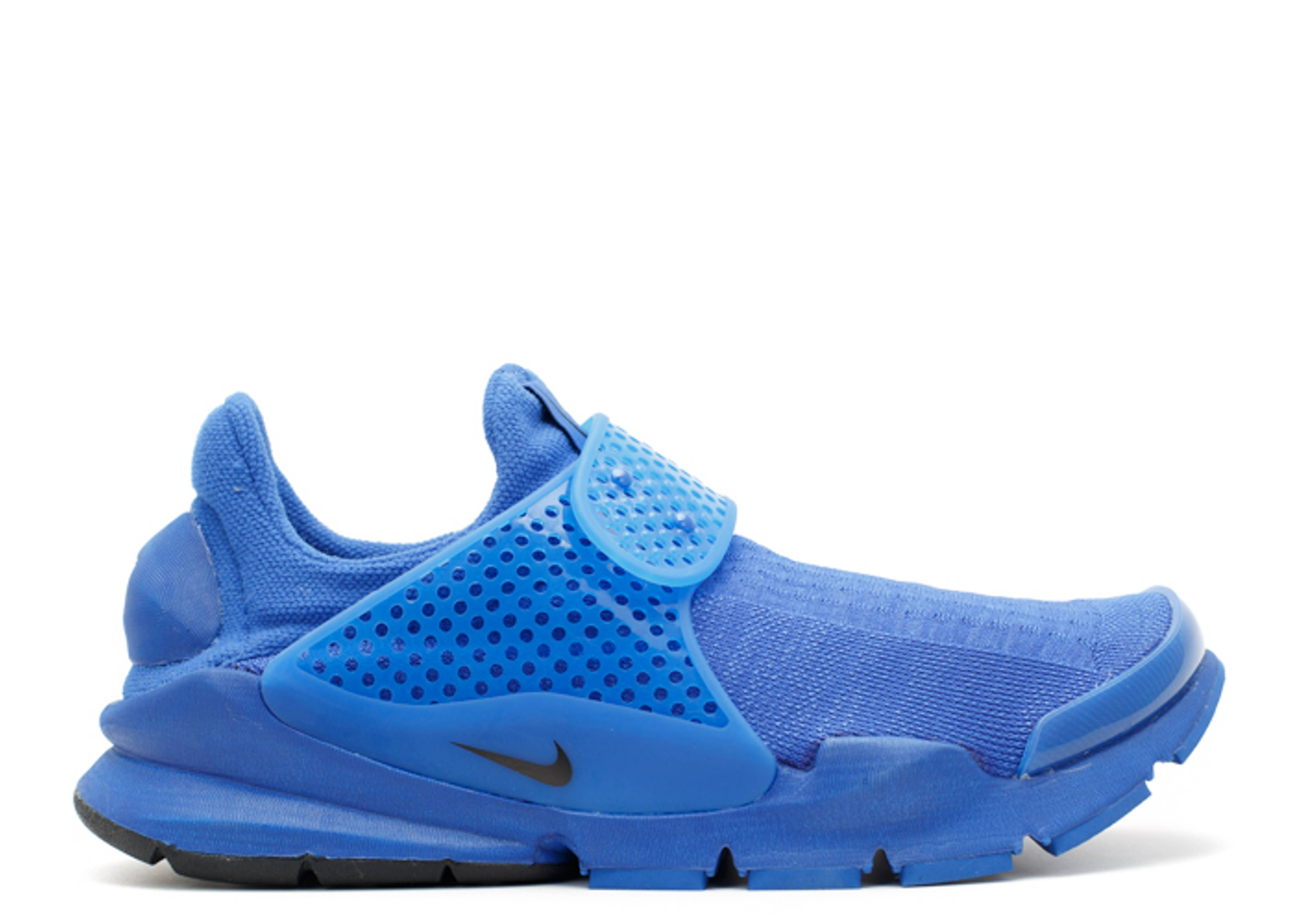 "sock dart sp ""independence day"""